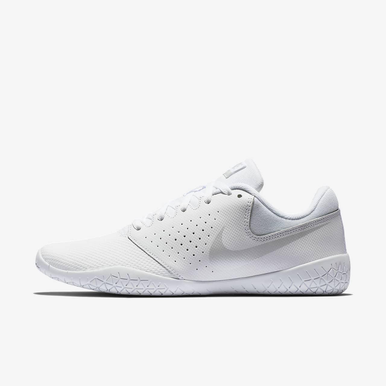 Nike Sideline IV Women's Cheerleading Shoe