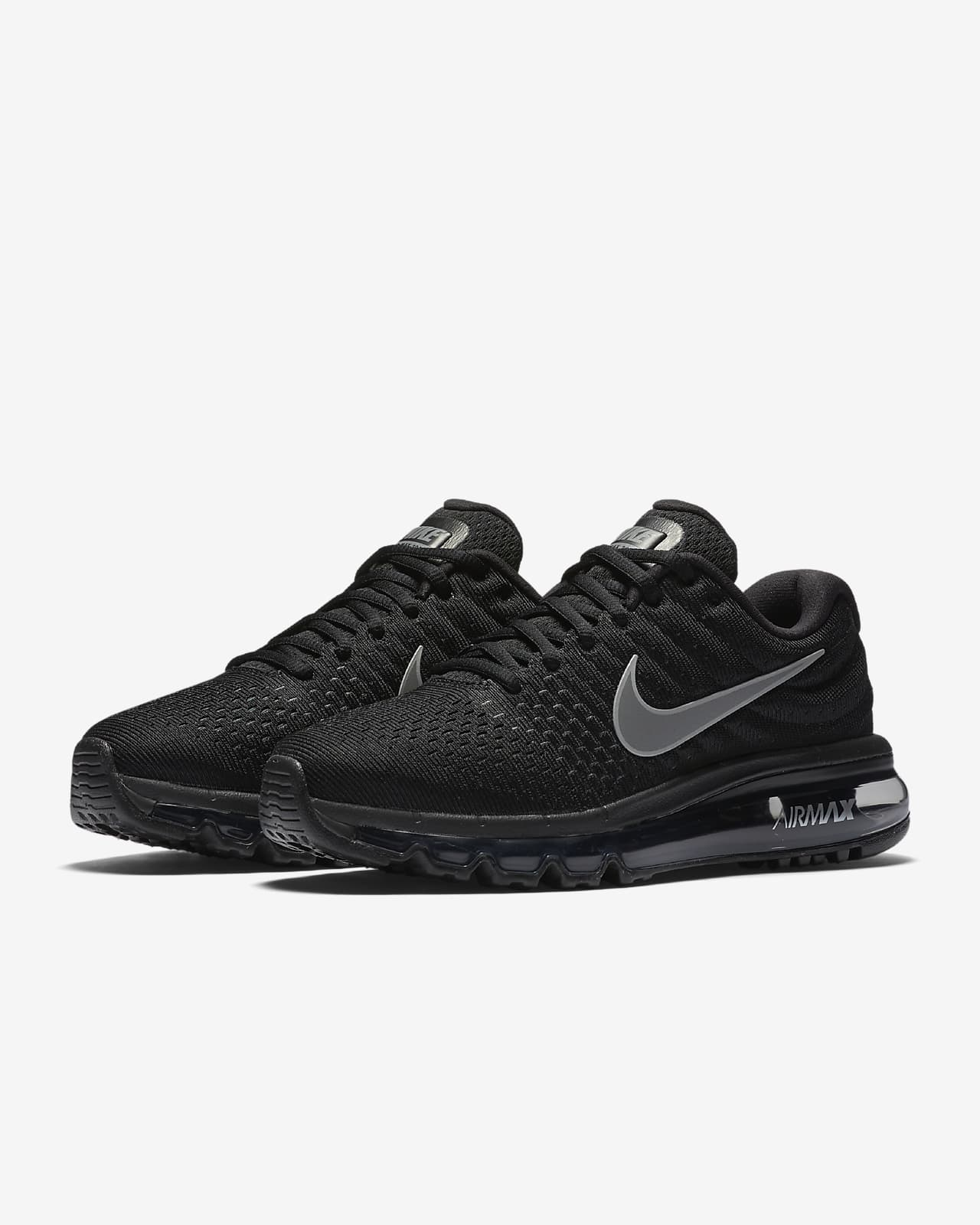 nike sneakers 2017