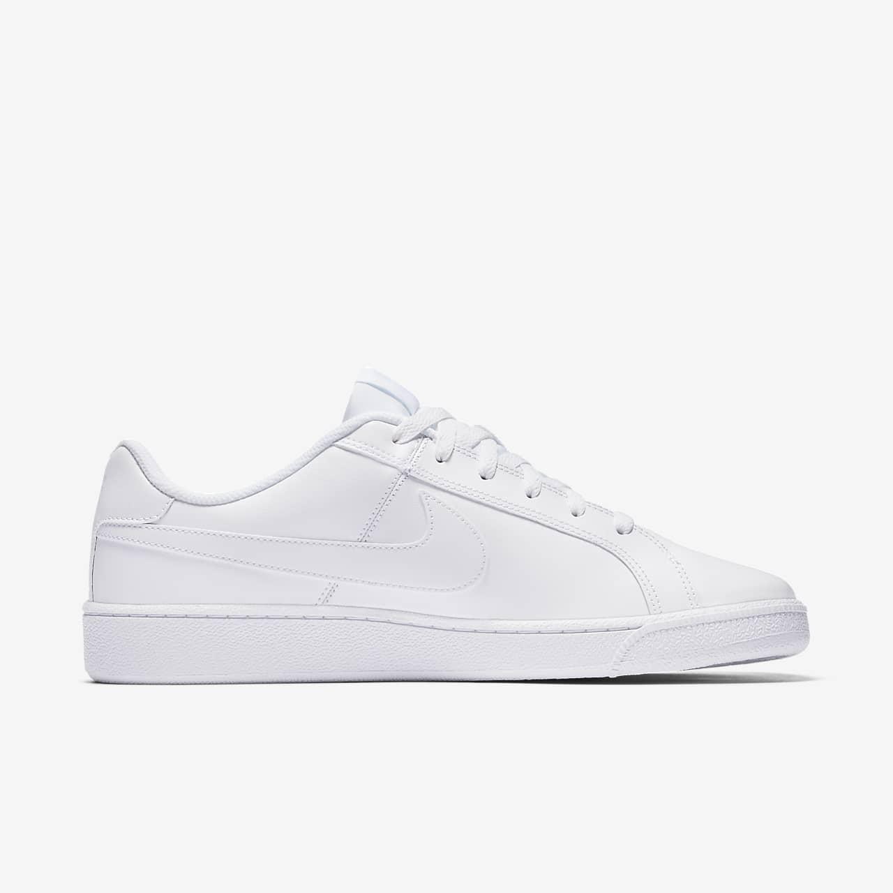 Nike Court Royale 男鞋。Nike TW