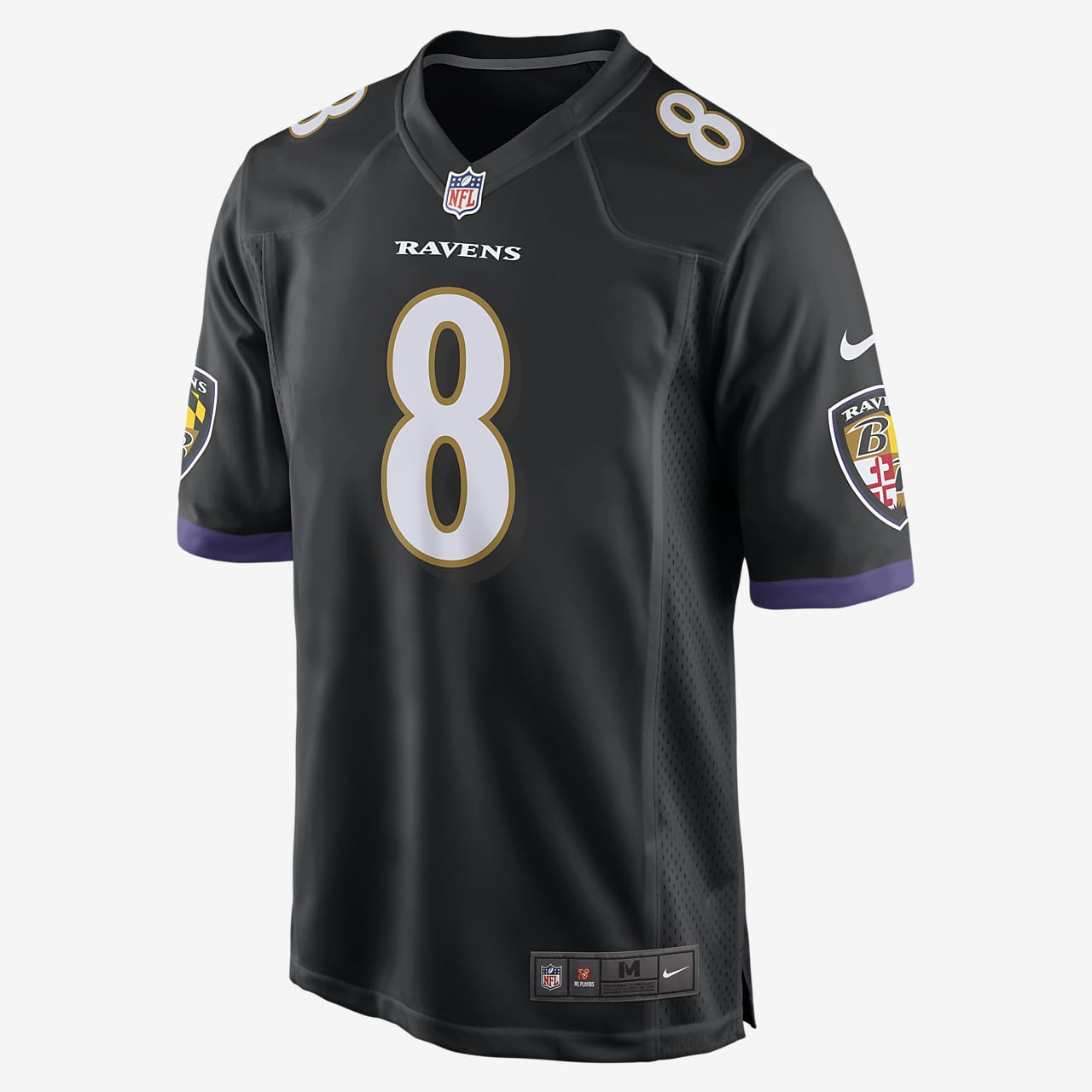buy ravens jersey