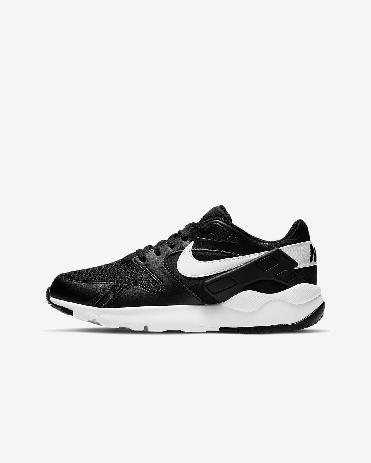Nike LD Victory Schuh für ältere Kinder