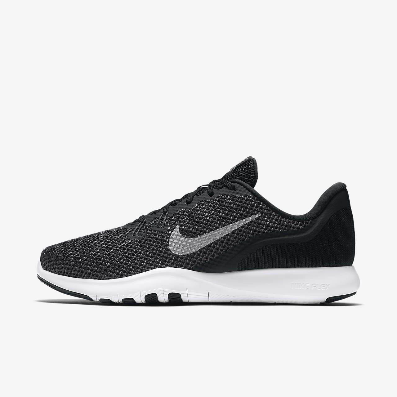 Nike Flex TR 7 Women's Training Shoe