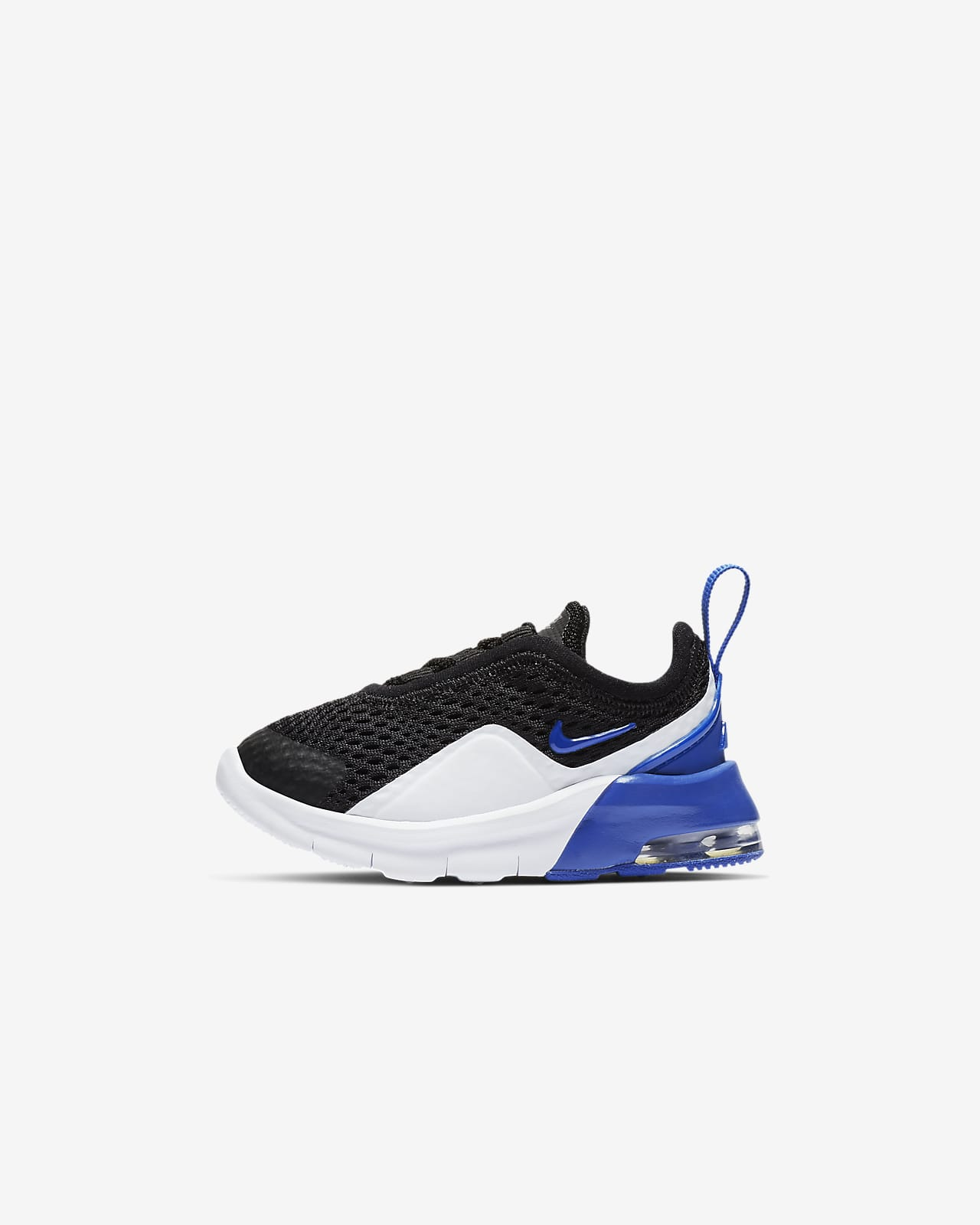 Nike Air Max Motion 2 Infant/Toddler Shoes