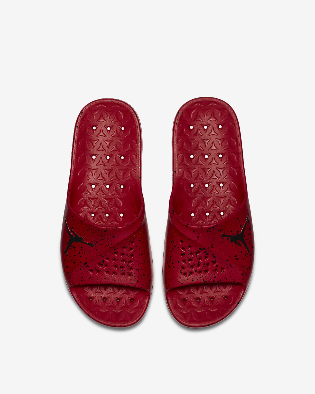 Jordan Super.Fly Team Men's Slide. Nike IN