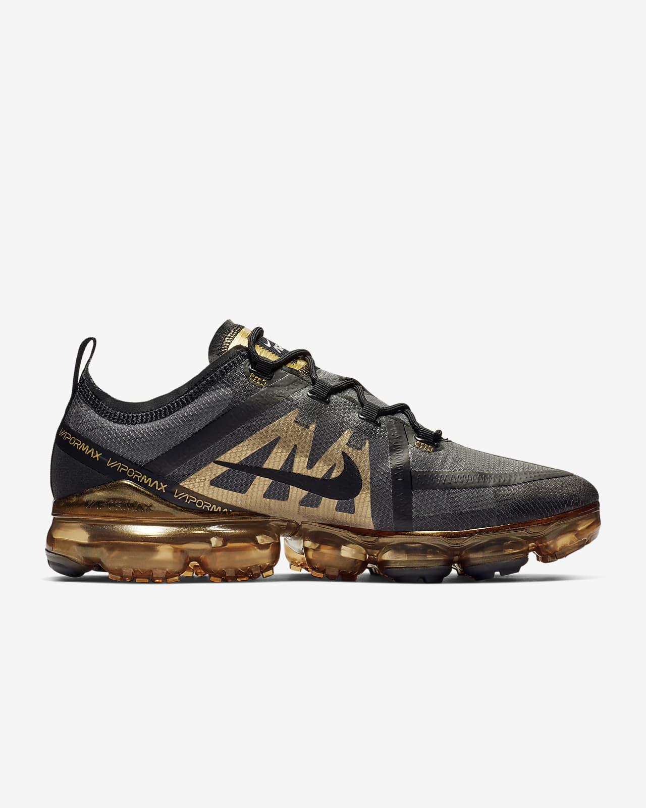 Nike Air VaporMax 2019 Shoe. Nike NO