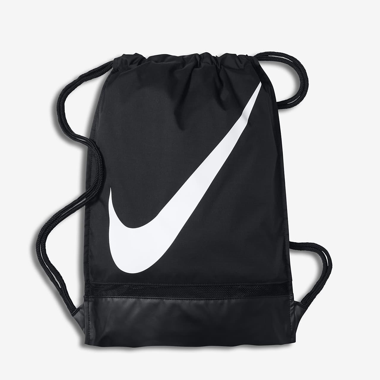 Worek na sprzęt piłkarski Nike Academy