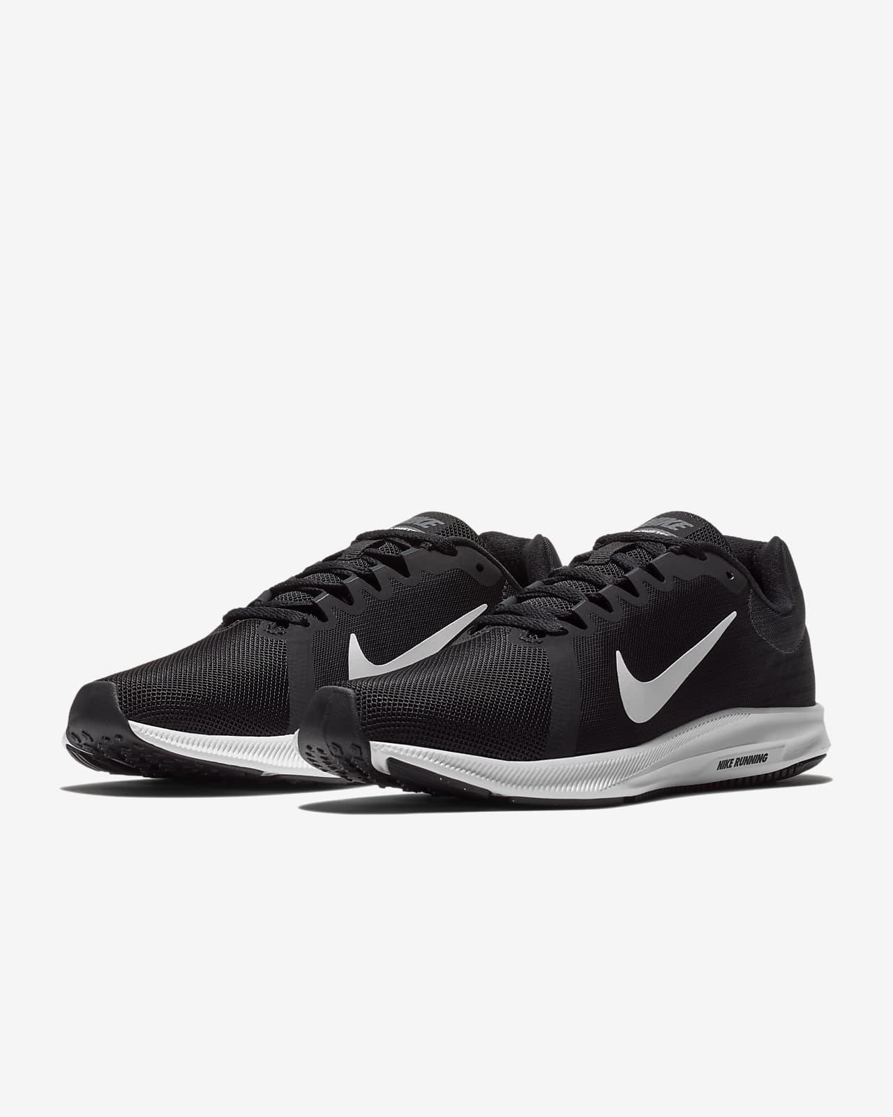 capitalismo Antagonista Empresa  Nike Downshifter 8 Women's Running Shoe. Nike IN