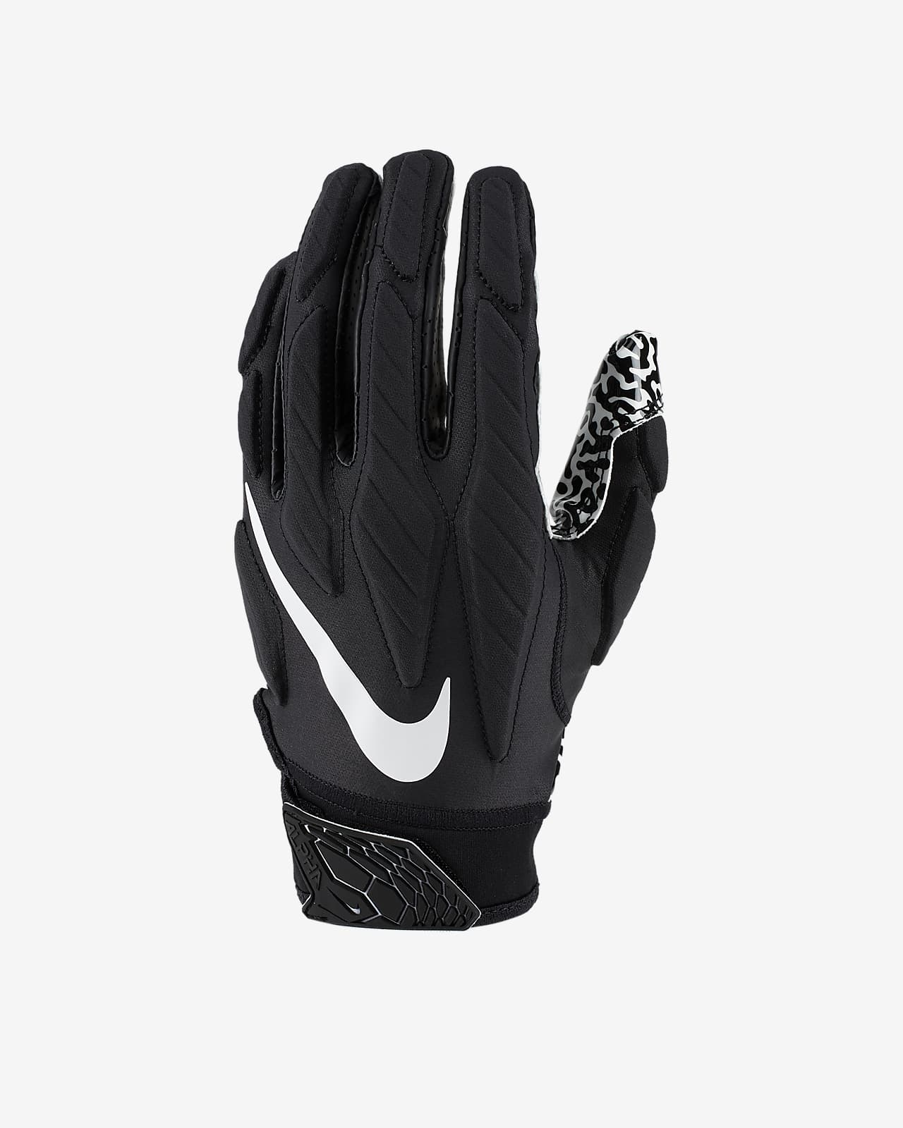 Enojado Consejos Telégrafo  Nike Superbad 5.0 Football Gloves. Nike.com