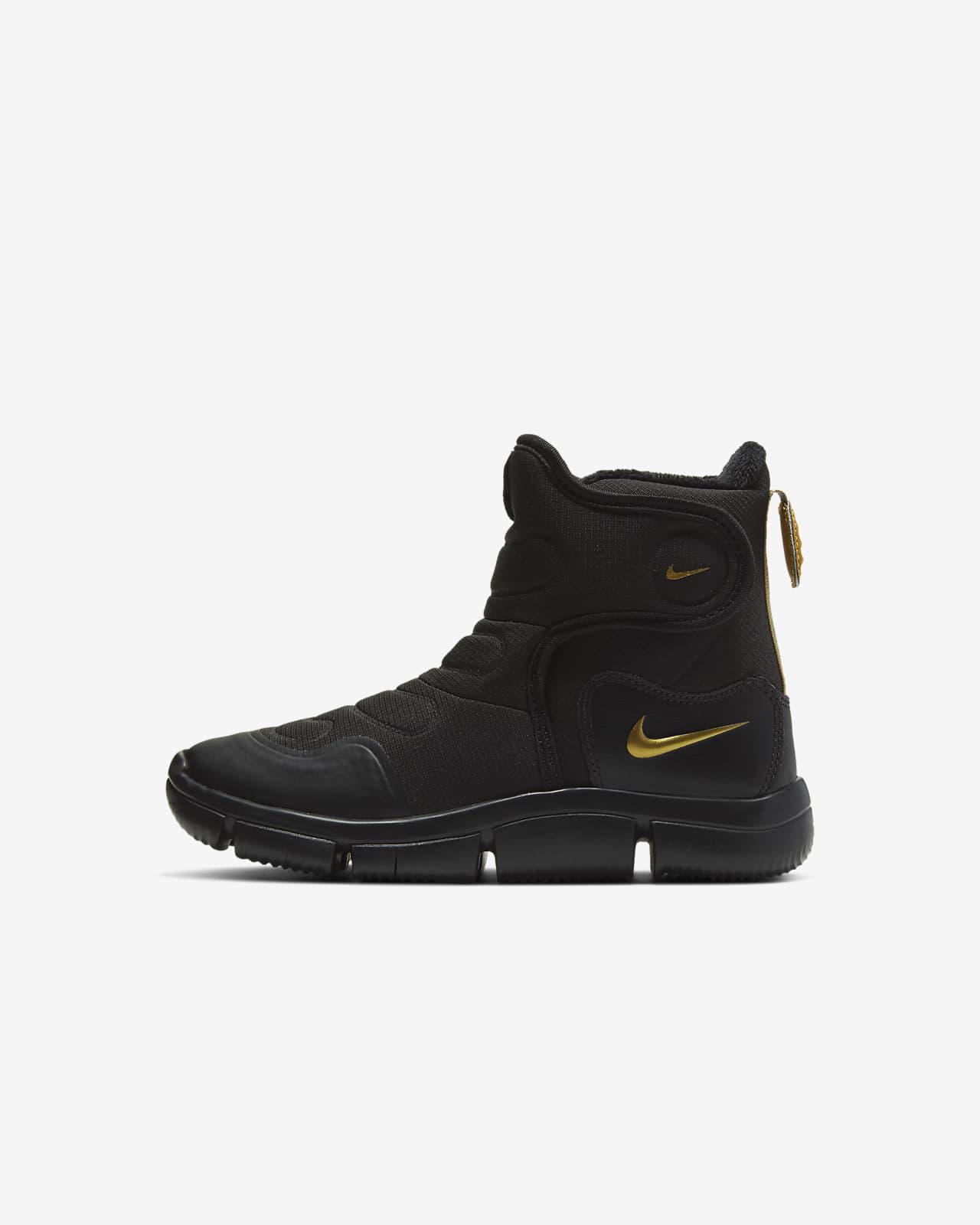Nike Novice Little Kids' Boot. Nike JP