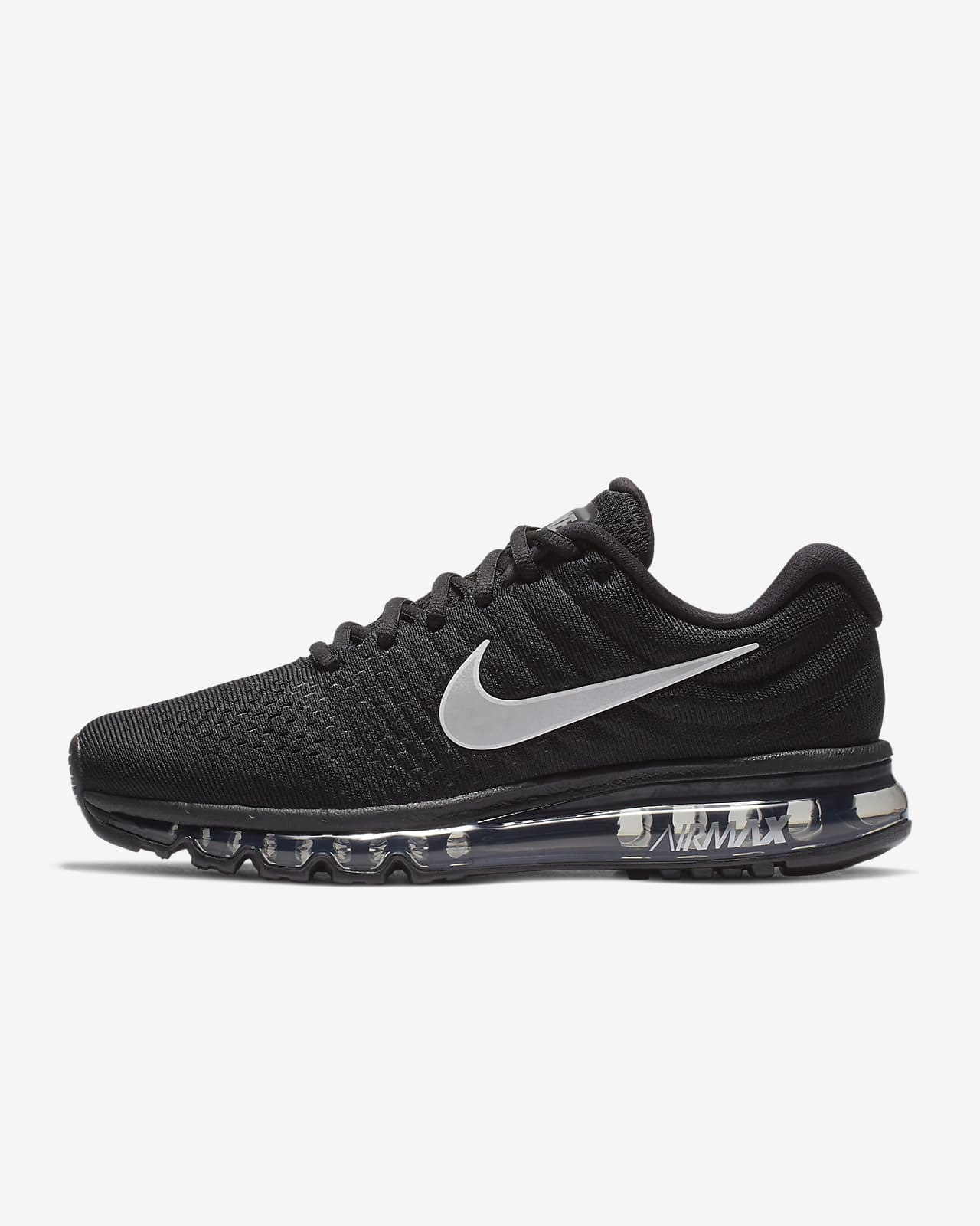 Nike Air Max 2017 Men's Shoe