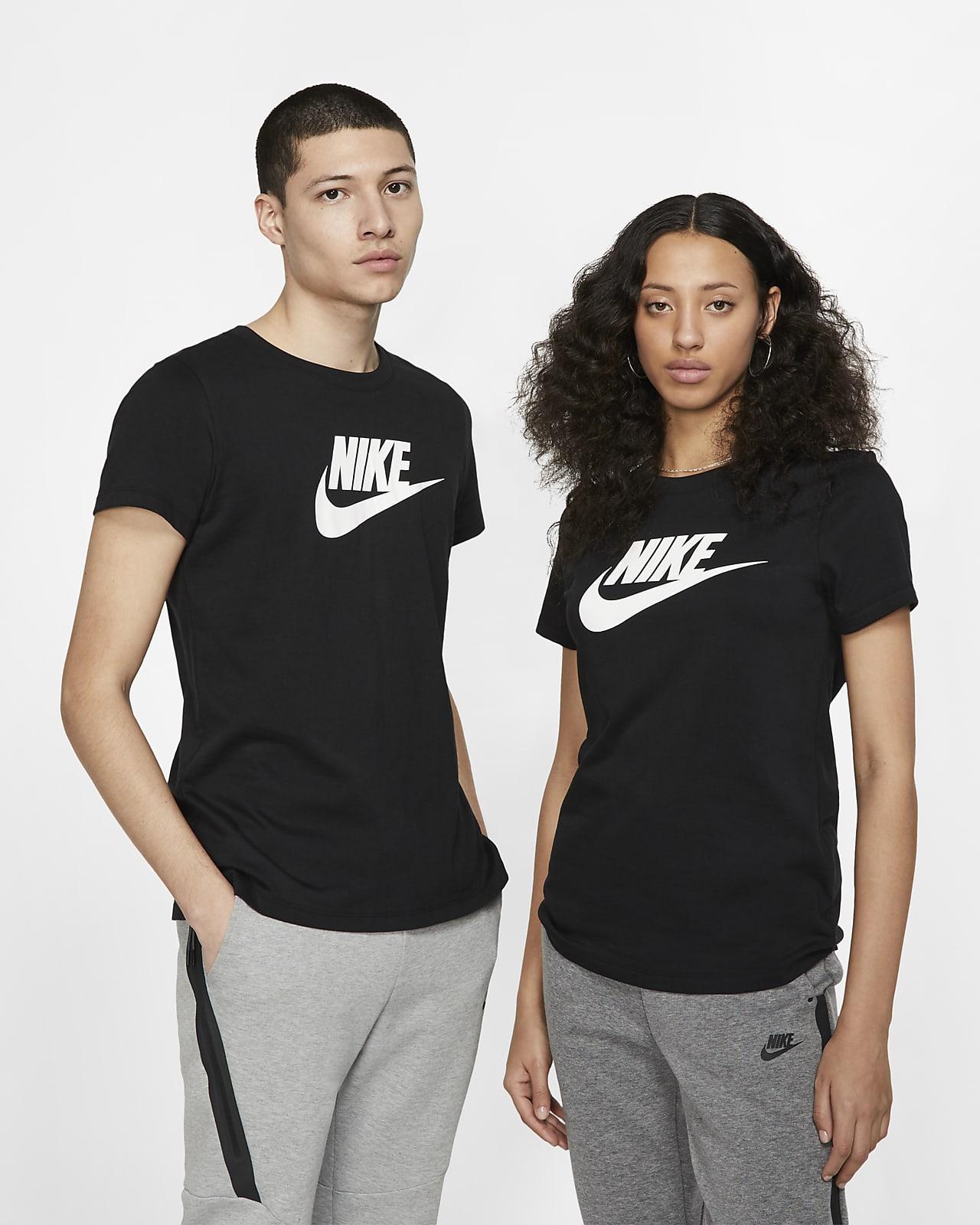 Tričko Nike Sportswear Essential
