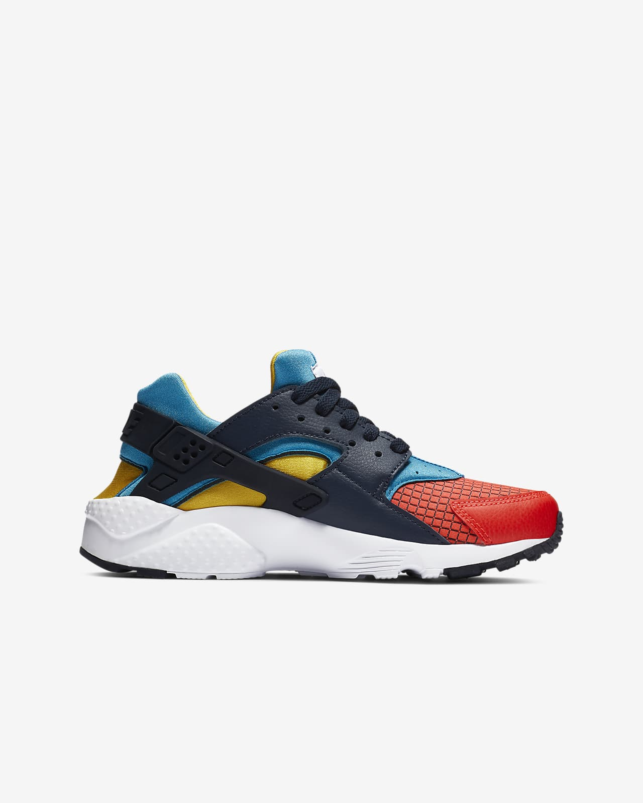 nike huarache run ultra