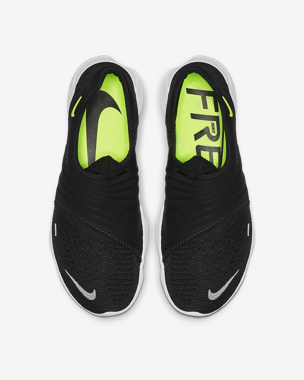 Mono Enseñando segunda mano  Nike Free RN Flyknit 3.0 Men's Running Shoe. Nike IN