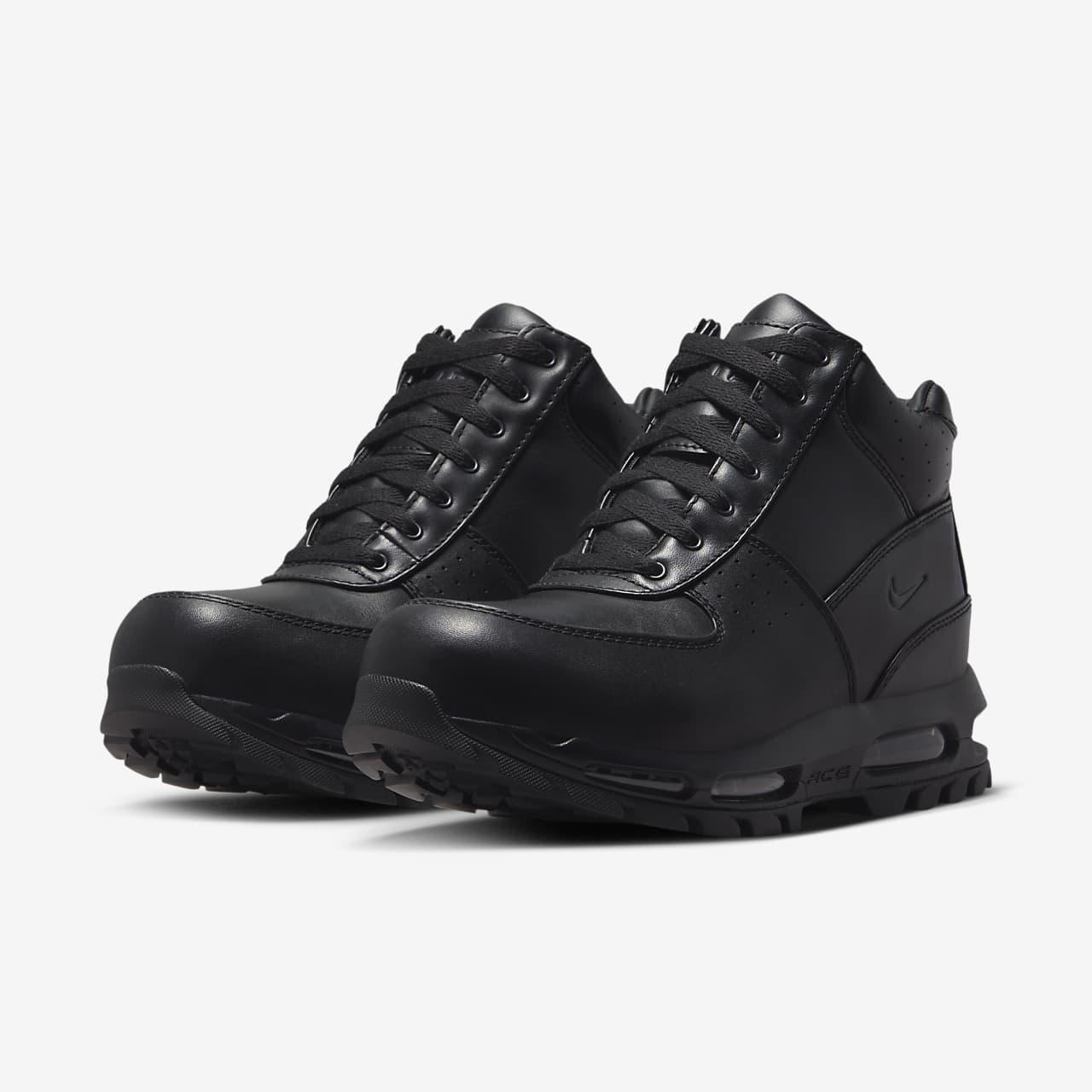 Nike Air Max Goadome Men's Boot. Nike.com