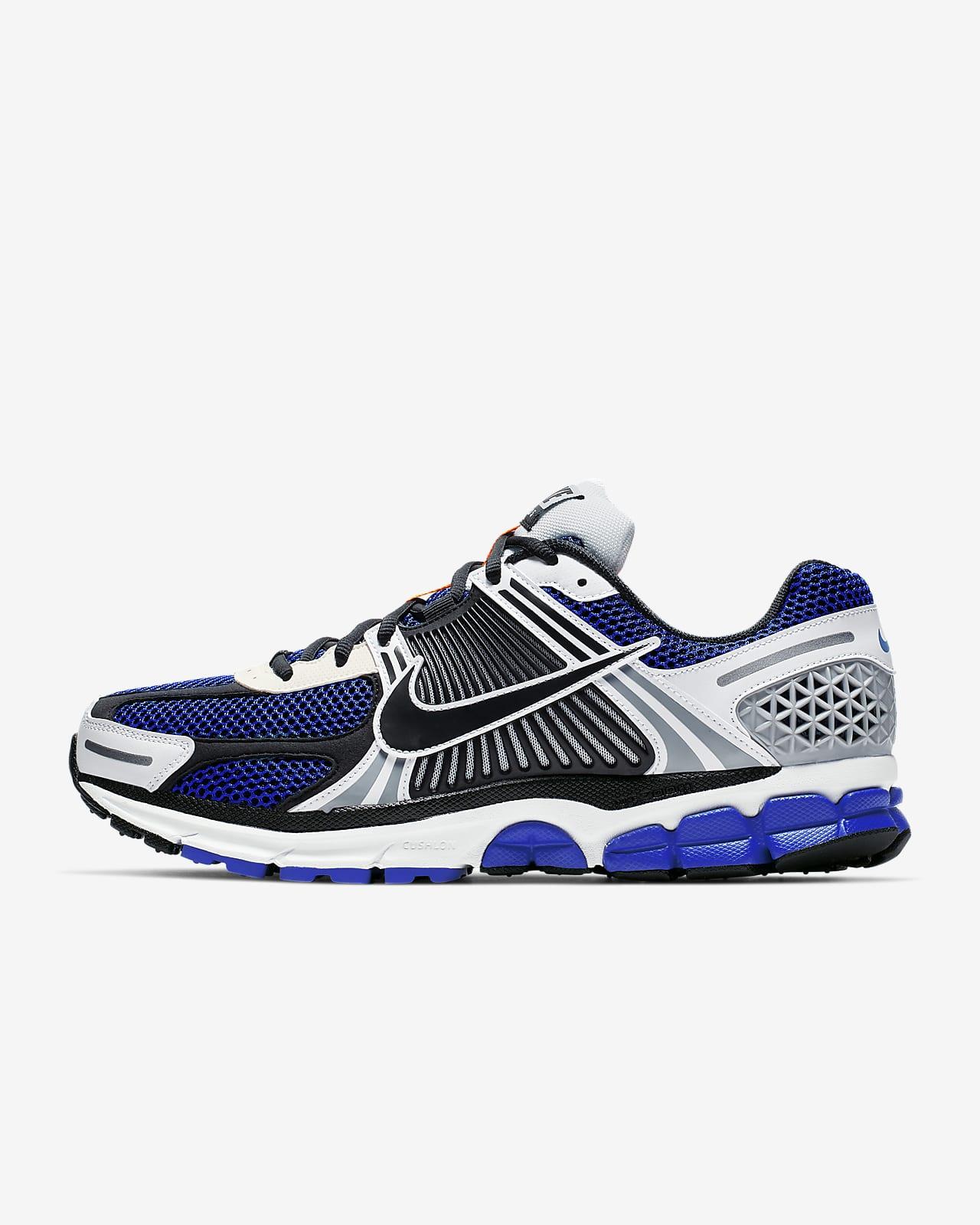 Nike Zoom Vomero 5 SE SP Men's Shoe