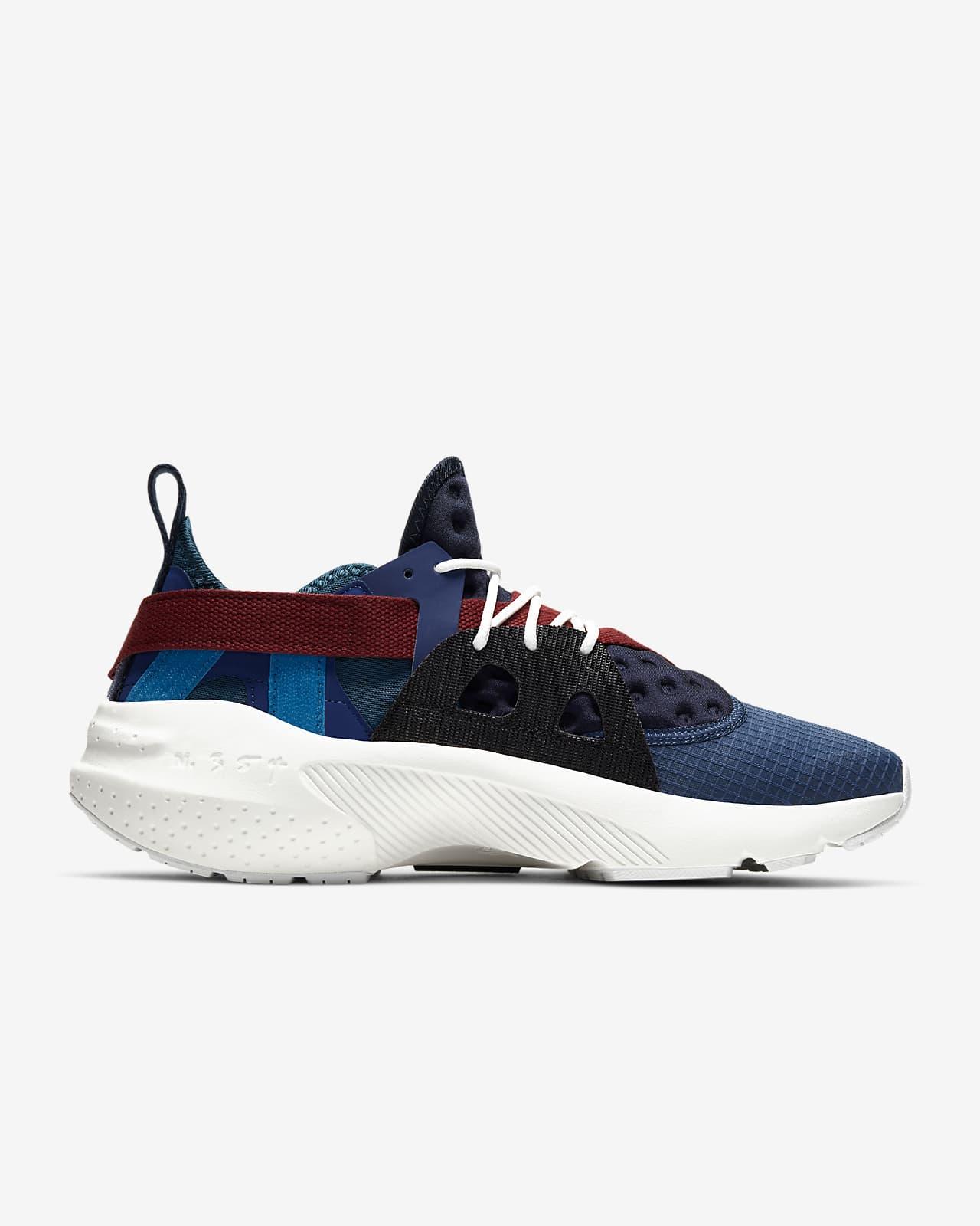 Nike Huarache Type Men's Shoe. Nike MY