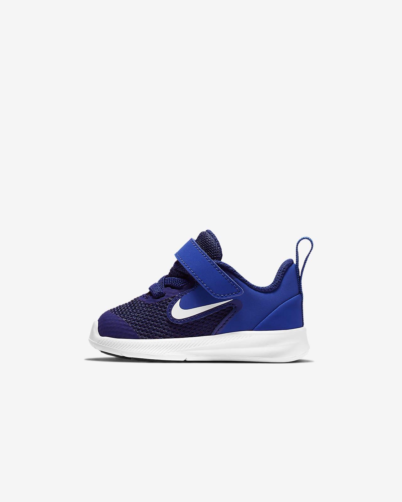 Nike Downshifter 9 Zapatillas - Bebé e infantil