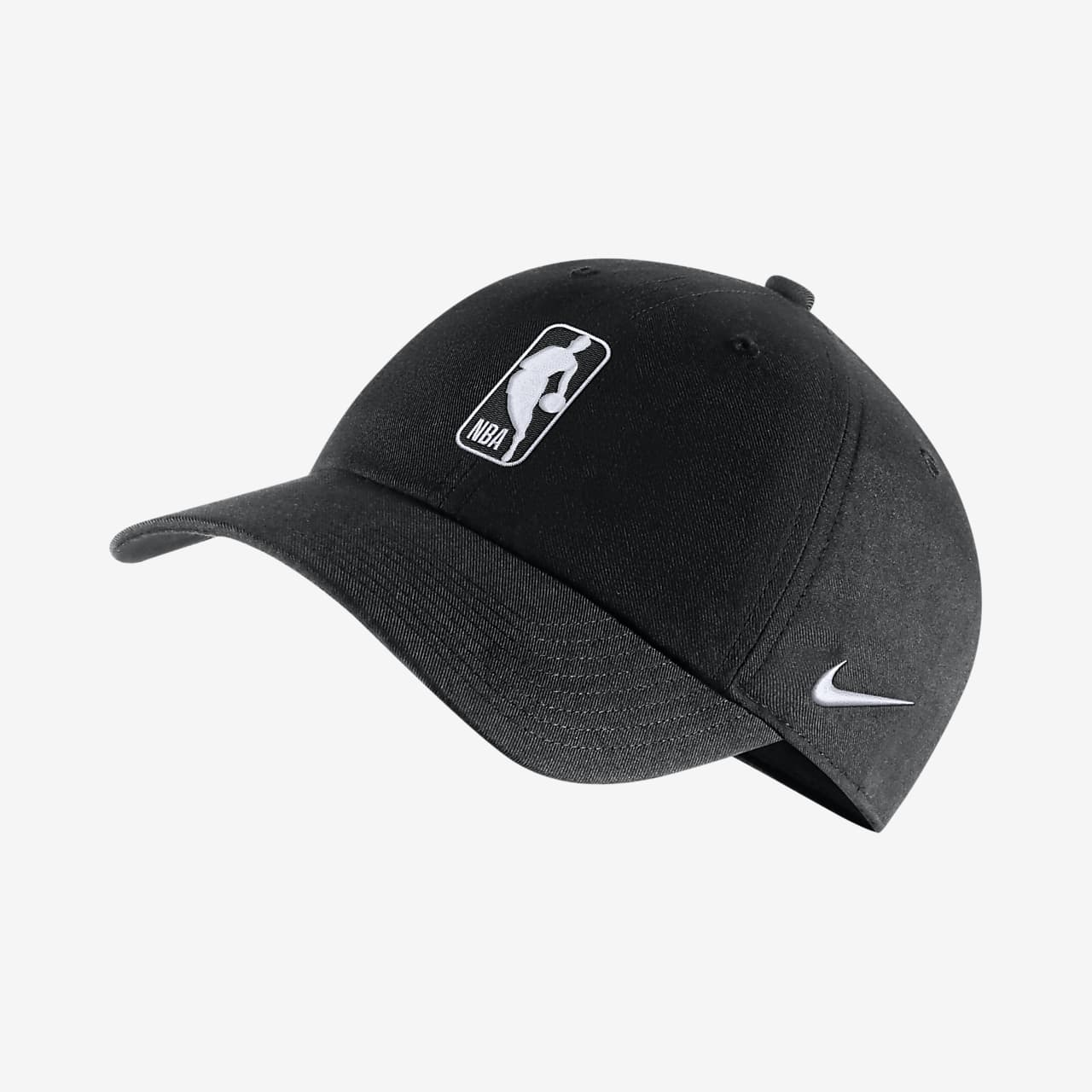 Nike Heritage86 NBA 帽款