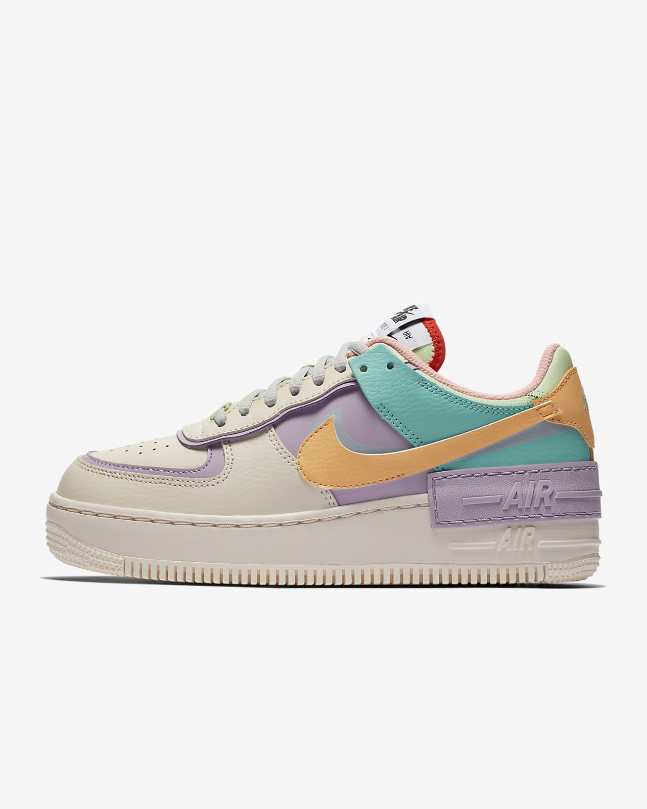 Elektroda Sovrastvo Il Nike Air Force 1 Shadow Womens Yelmbusiness Org This nike air force 1 shadow comes with an iridescent pixelated swoosh. elektroda sovrastvo il nike air force 1 shadow womens
