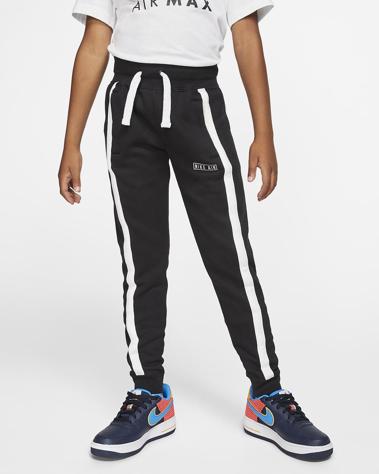 Nike Air Kinderbroek