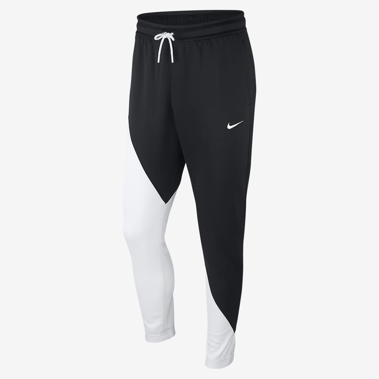 Nike Sportswear Swoosh Herrenhose