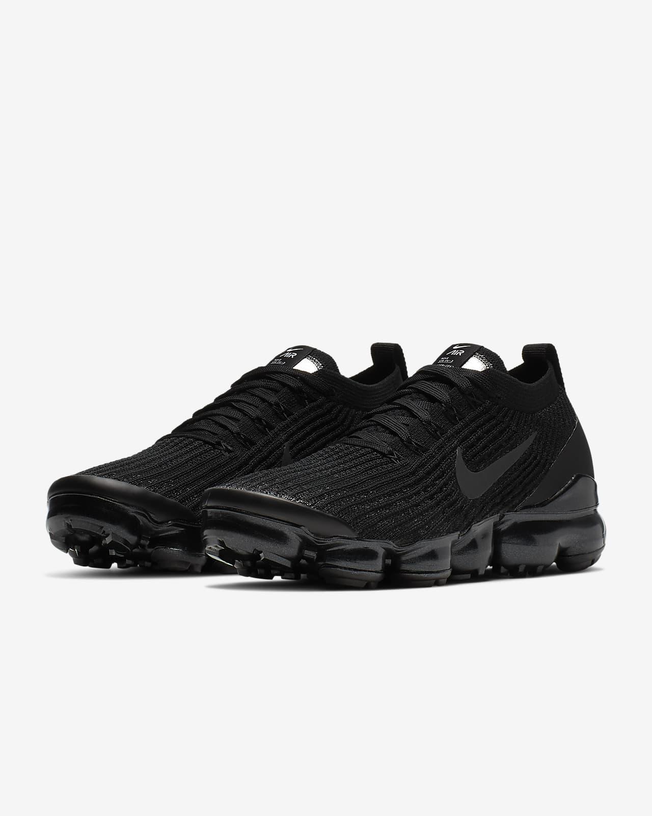 nike air vapormax women sneakers