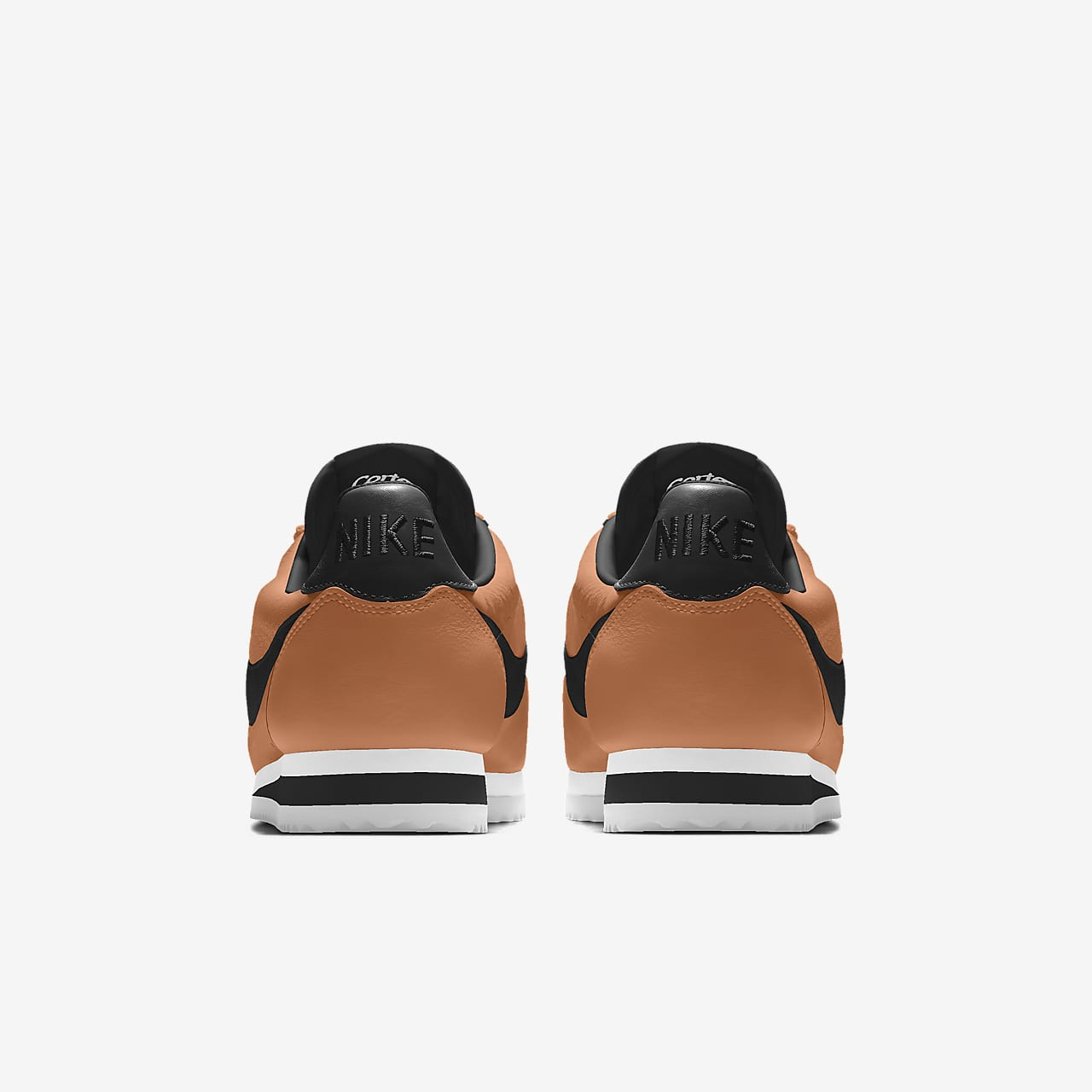 chaussure homme nike classique