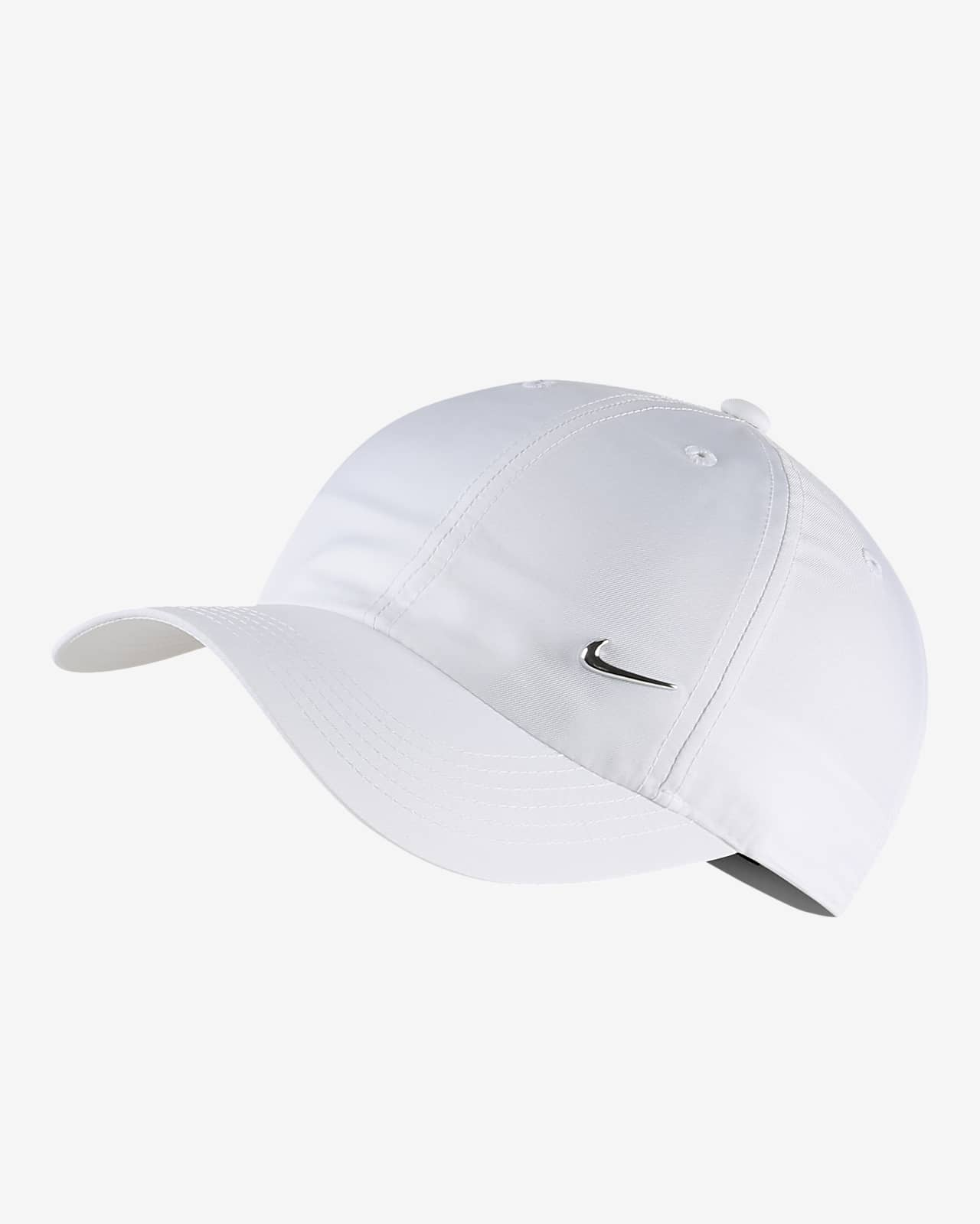 Nike Heritage86 Kids' Adjustable Hat
