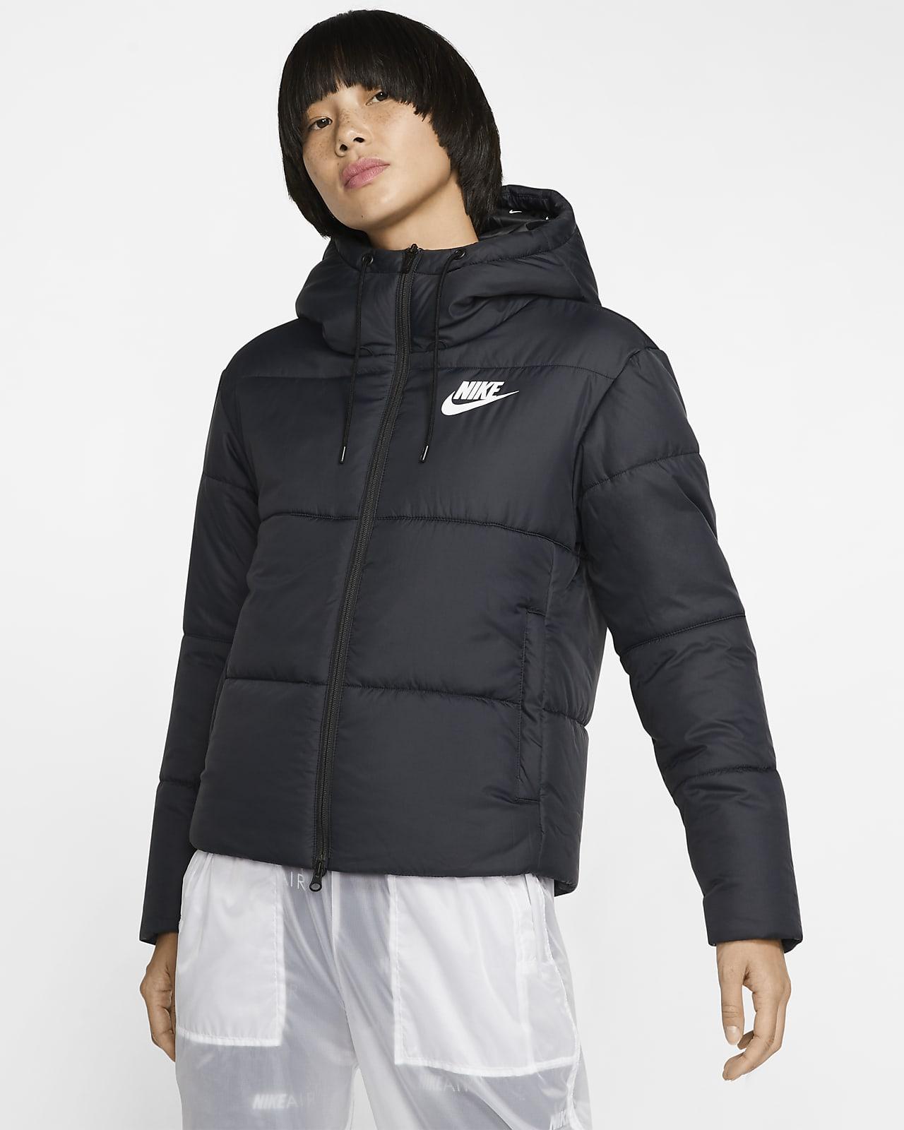 Veste à capuche Nike Sportswear Synthetic-Fill pour Femme