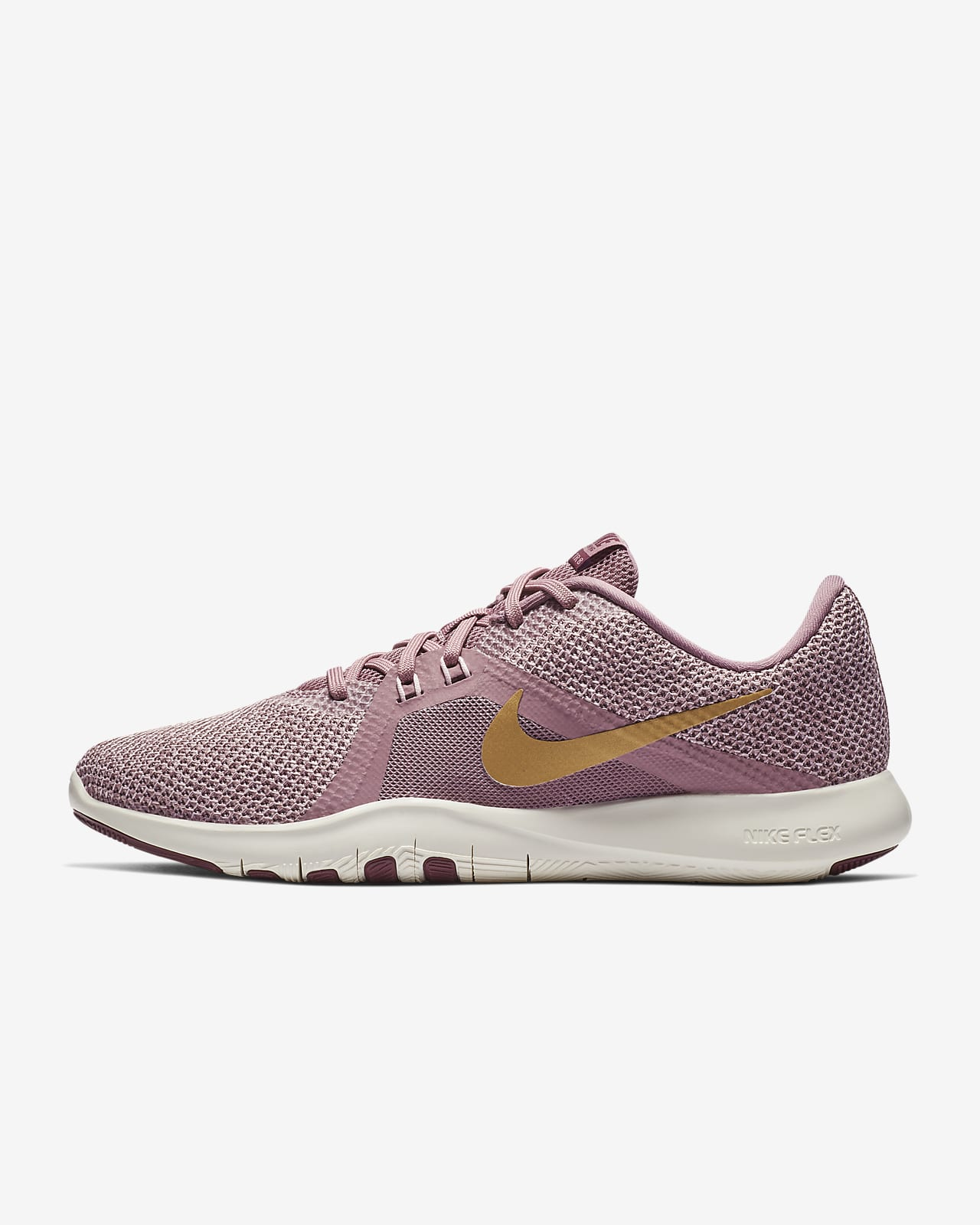 Nike Flex Trainer 8 AMP Women's