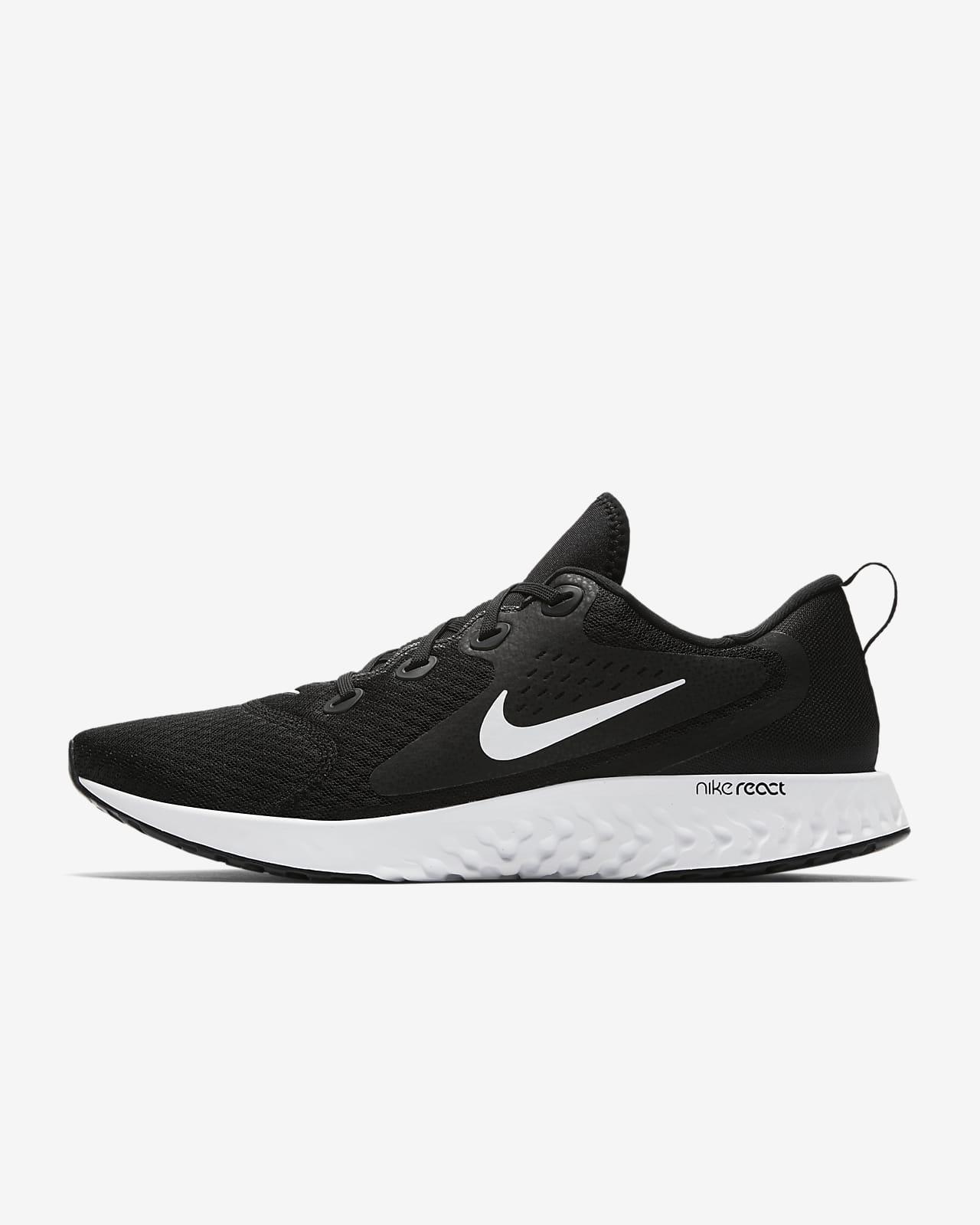 Nike Legend React Men's Running Shoe