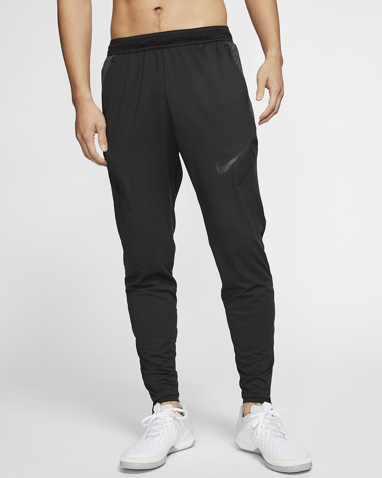 กางเกงฟุตบอลผู้ชาย Nike Dri-FIT Strike