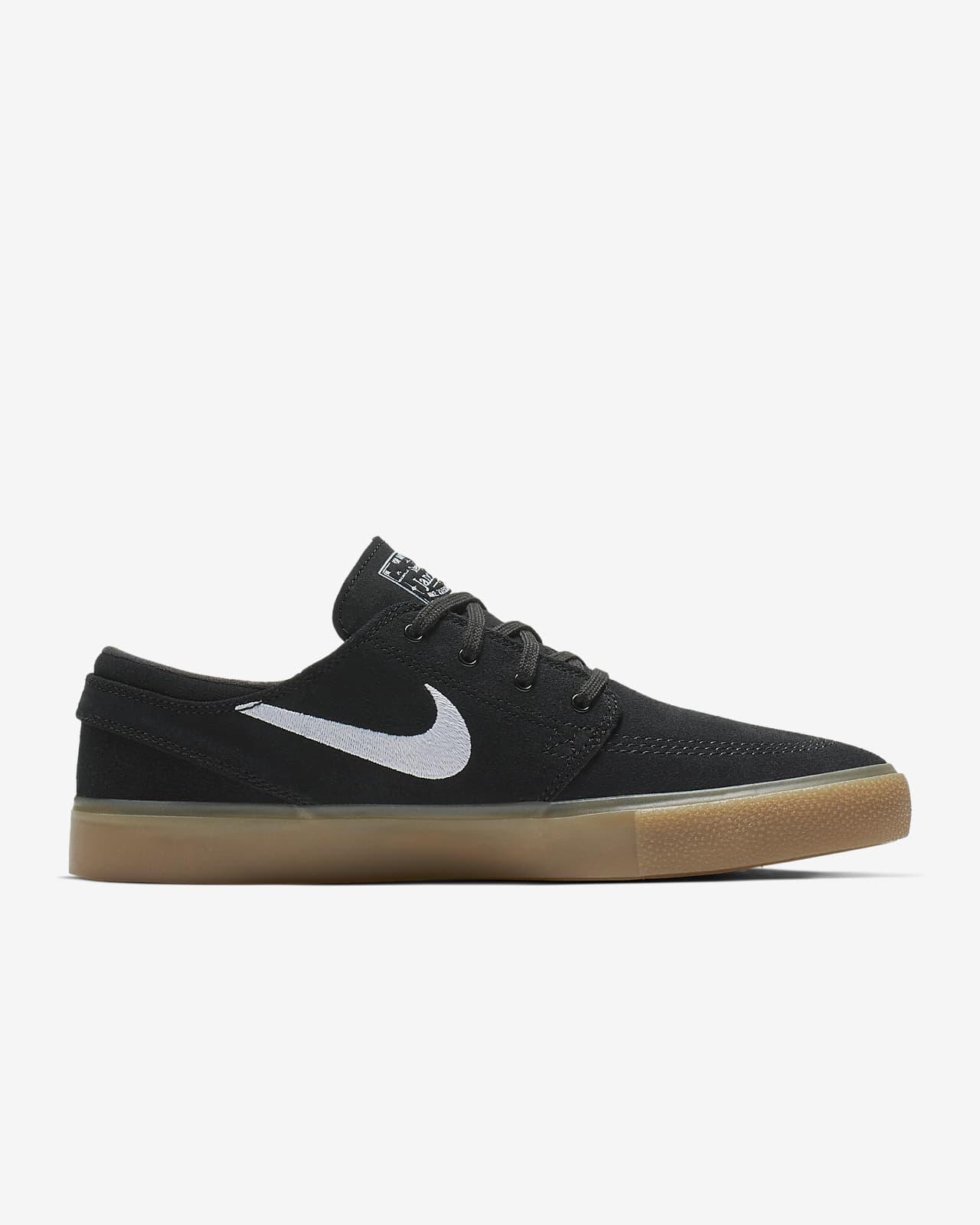 deslealtad Misión Planta  Nike SB Zoom Stefan Janoski RM Skate Shoe. Nike.com