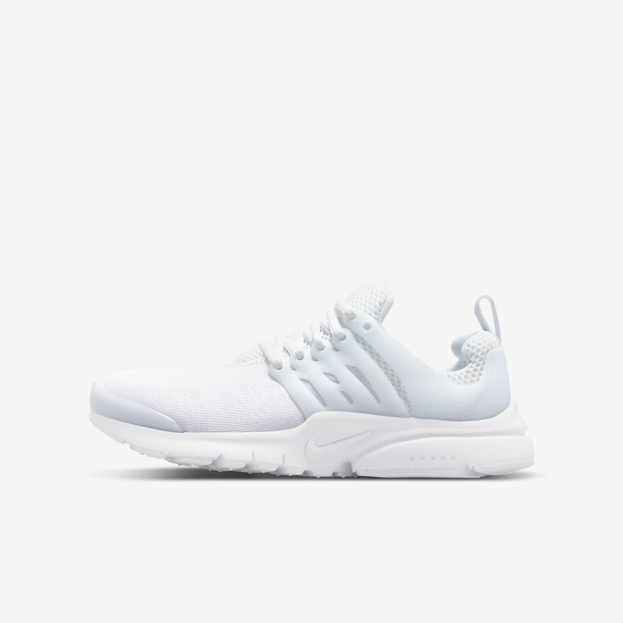 Chaussure Nike Presto pour Enfant plus âgé