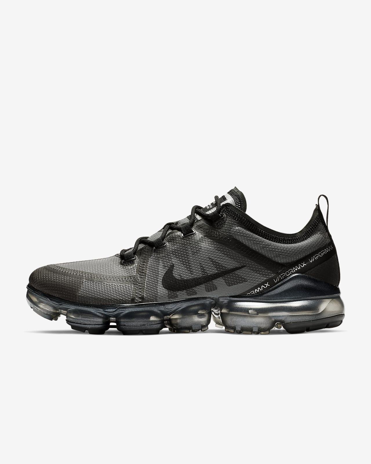 Condición previa Comerciante itinerante Expulsar a  Nike Air VaporMax 2019 Shoe. Nike.com