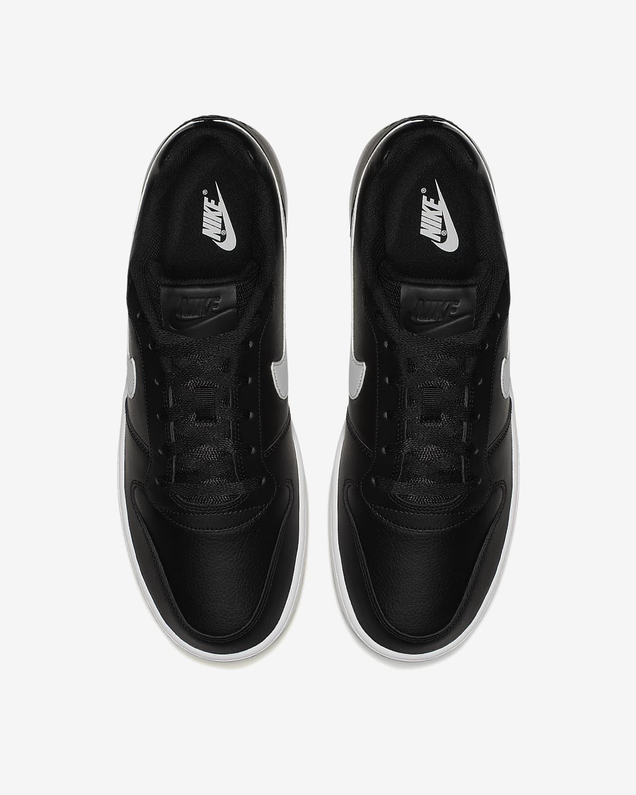 fecha límite Alta exposición actividad  Calzado para hombre Nike Ebernon Low. Nike PR