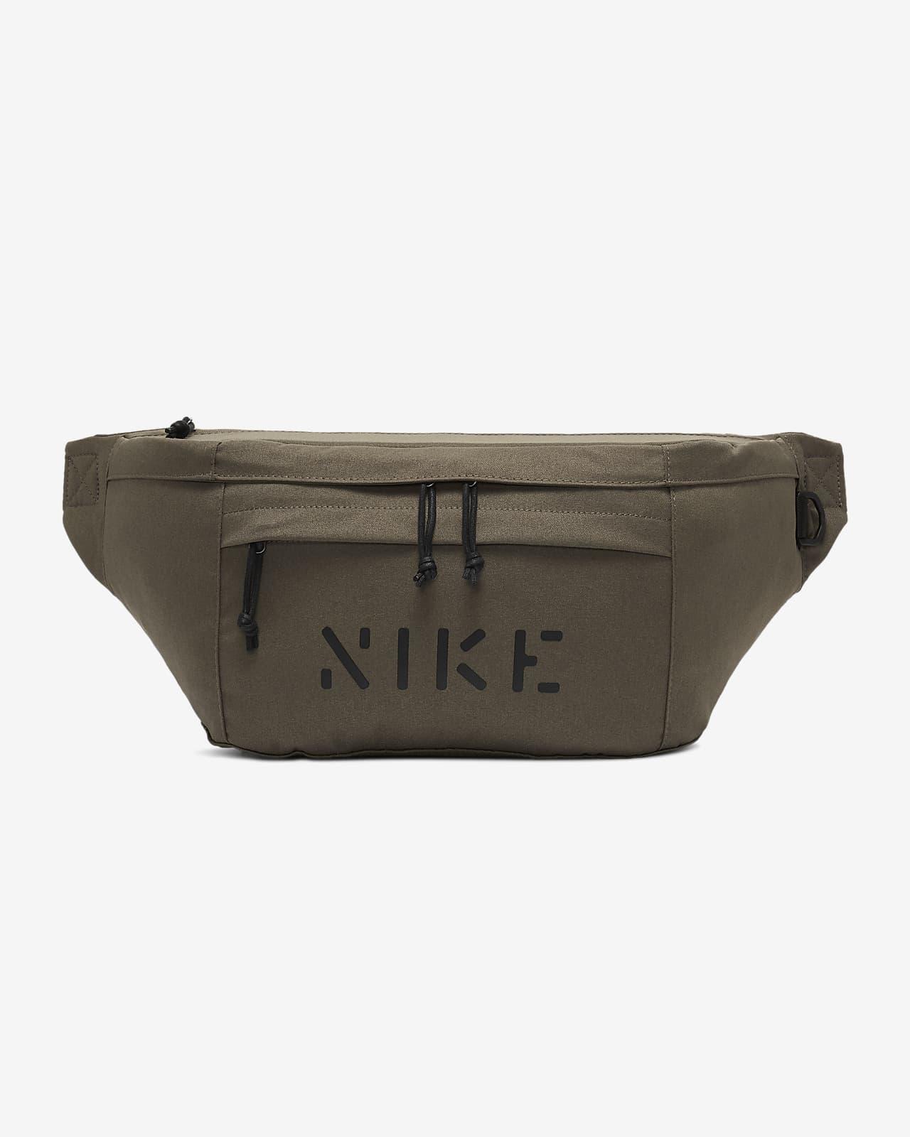 Nike Tech Heuptas