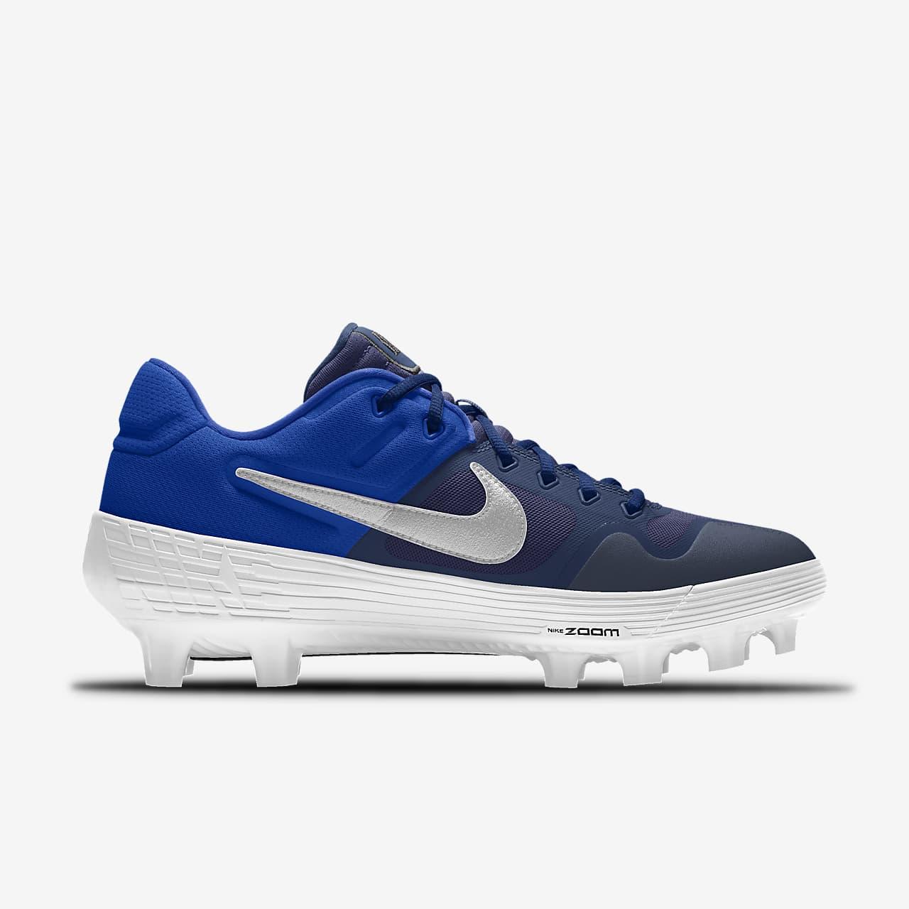 Nike Alpha Huarache Elite 2 Low MCS By