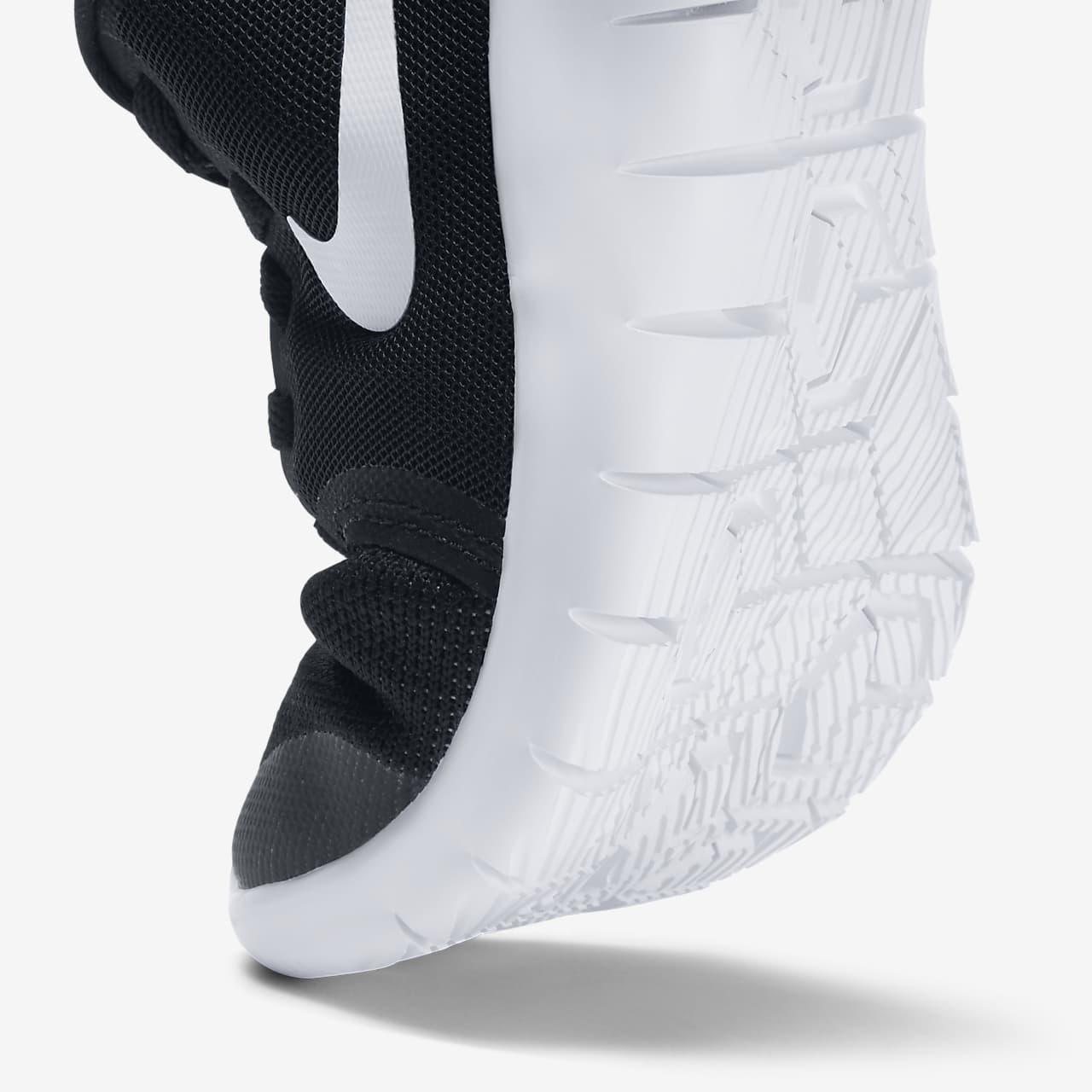 longitud En general mezcla  Nike Flex Contact 2 Older Kids' Running Shoe. Nike SA