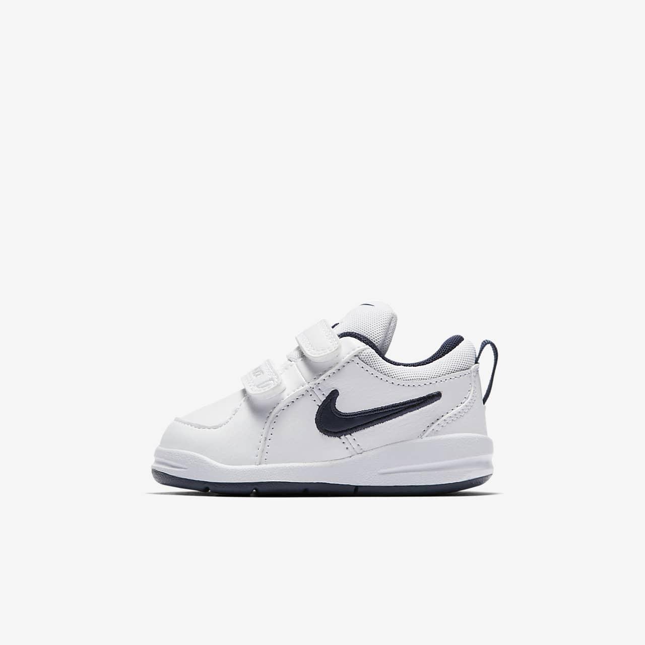 Nike Pico 4 Baby \u0026 Toddler Shoe. Nike ZA