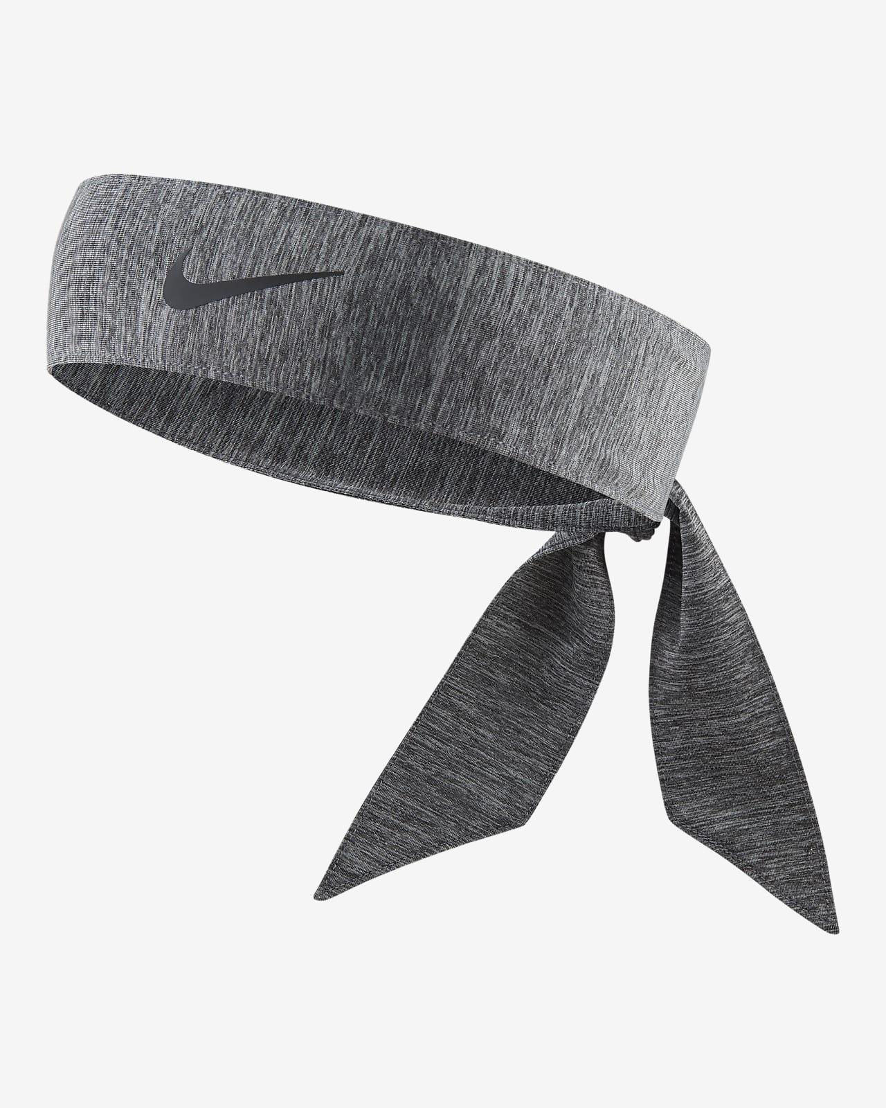 Cinta para el pelo para niños Nike