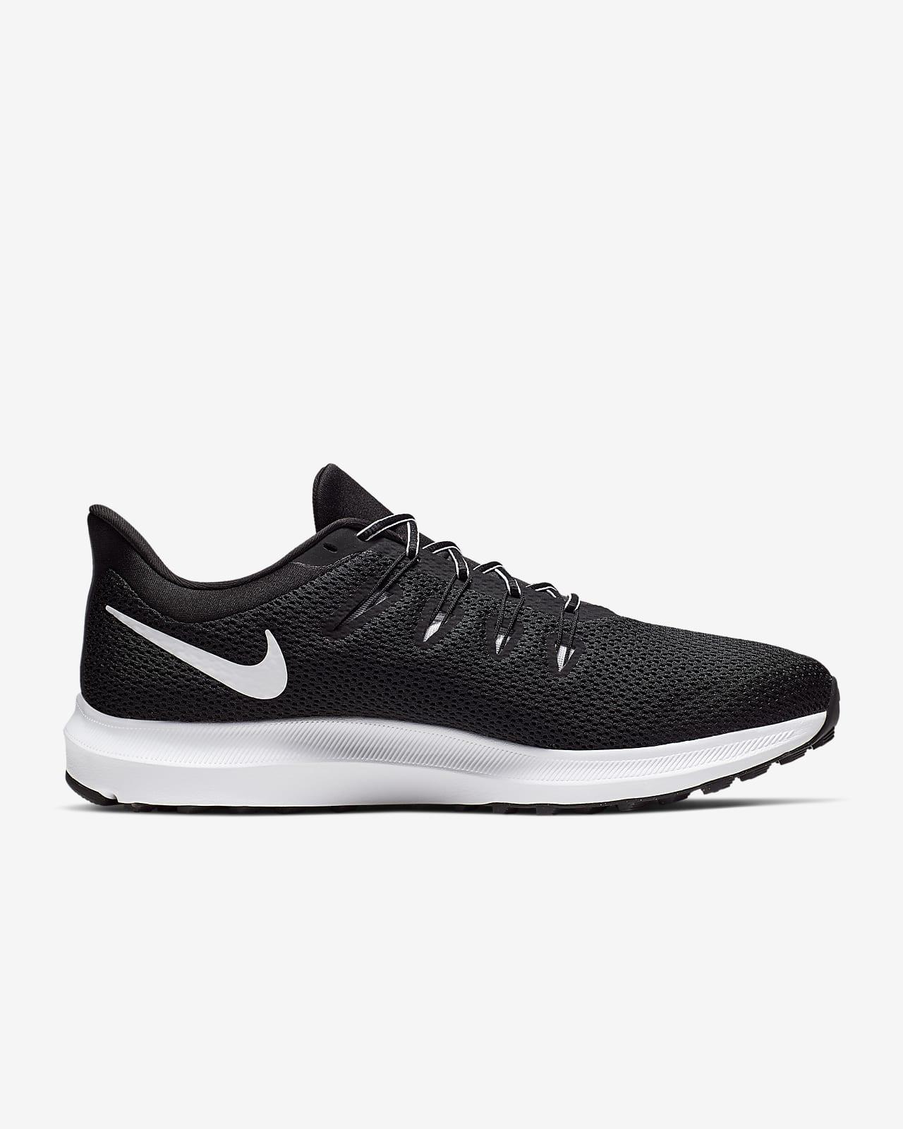 Calzado de running para hombre Nike Quest 2