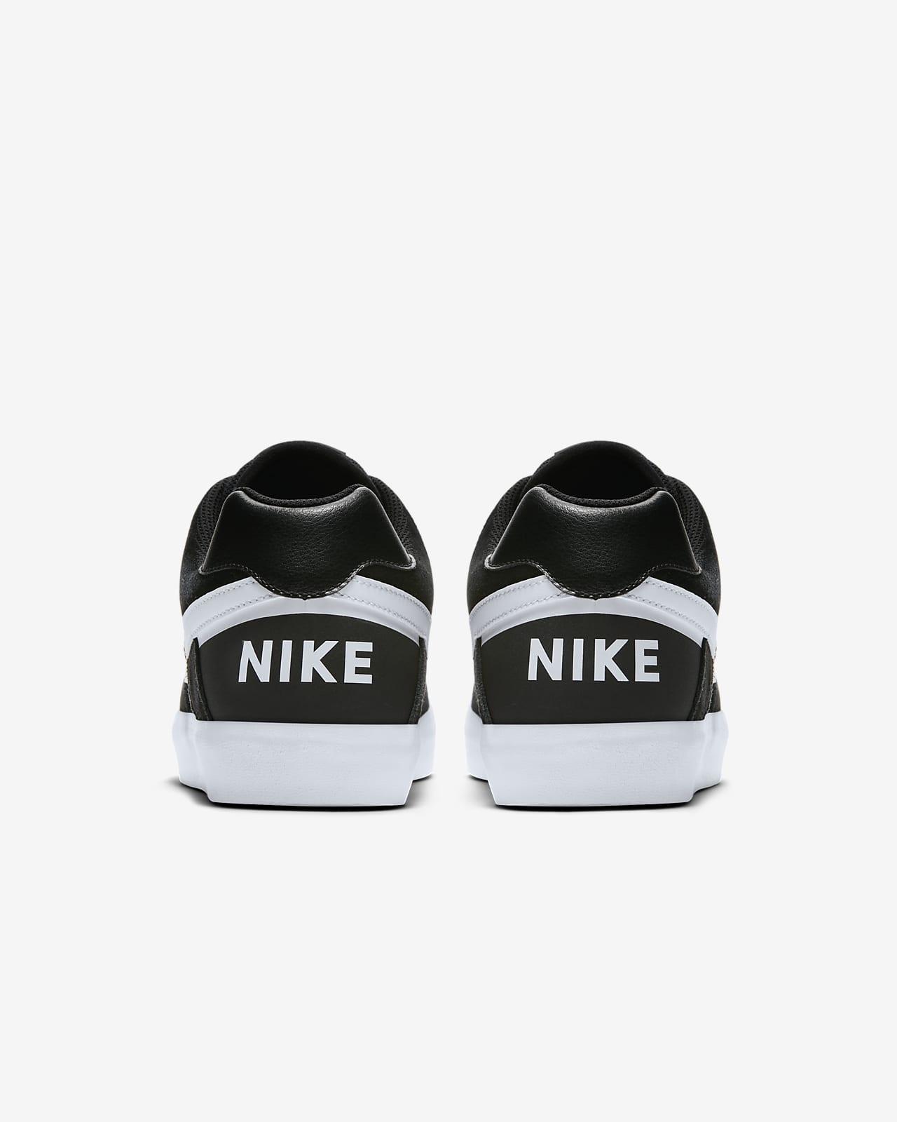 Nike SB Delta Force Vulc Men's Skate Shoe