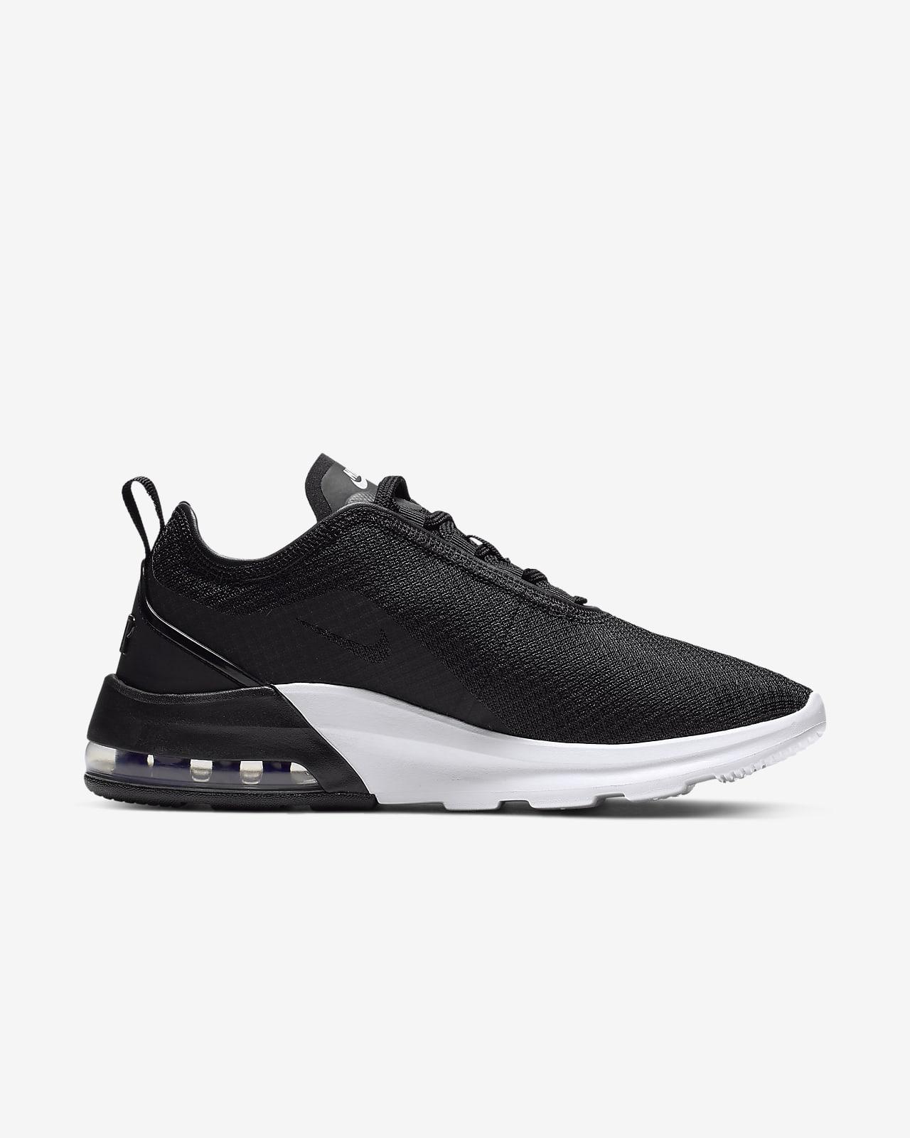 Nike Air Max Motion 2 Women's Shoe