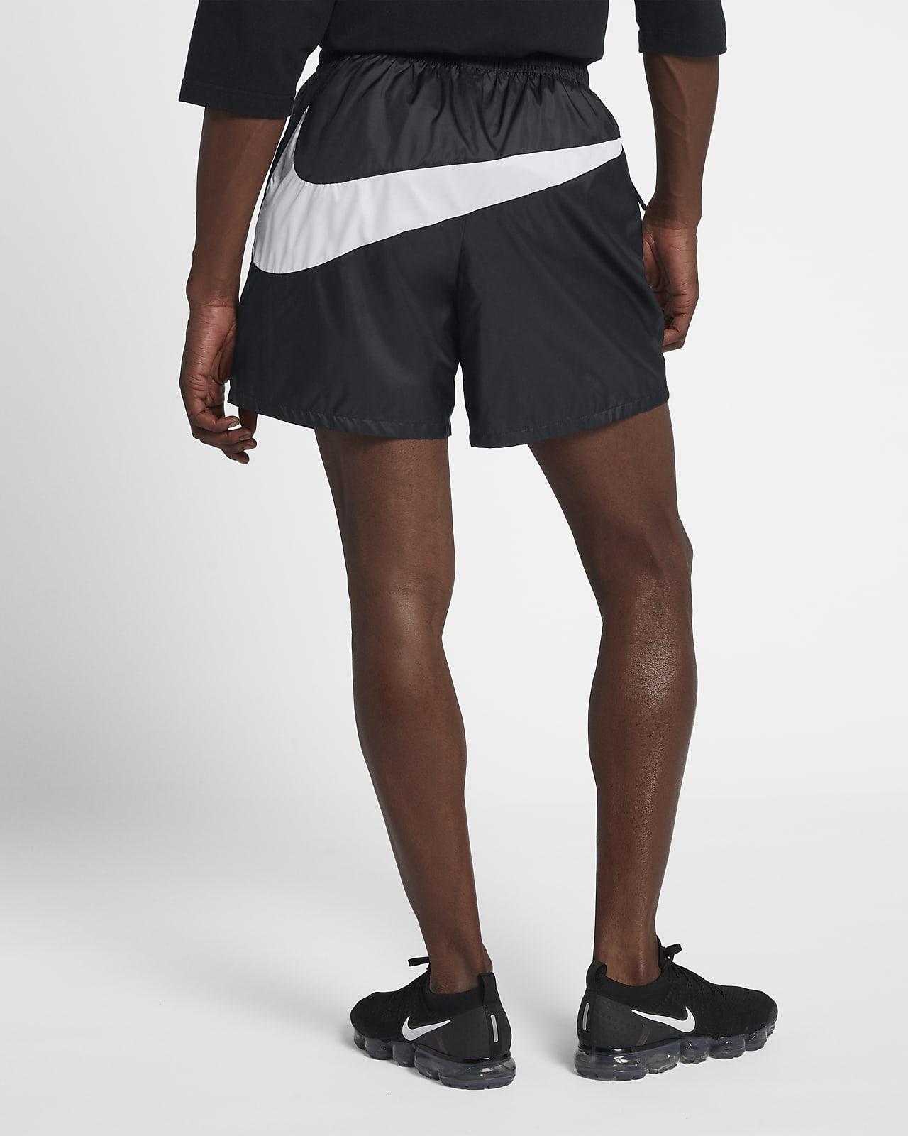 กางเกงขาสั้น NikeLab Collection Heritage