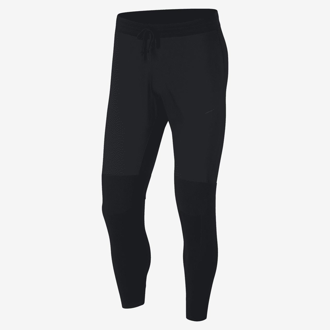 Portugal Tech Knit-bukser til mænd