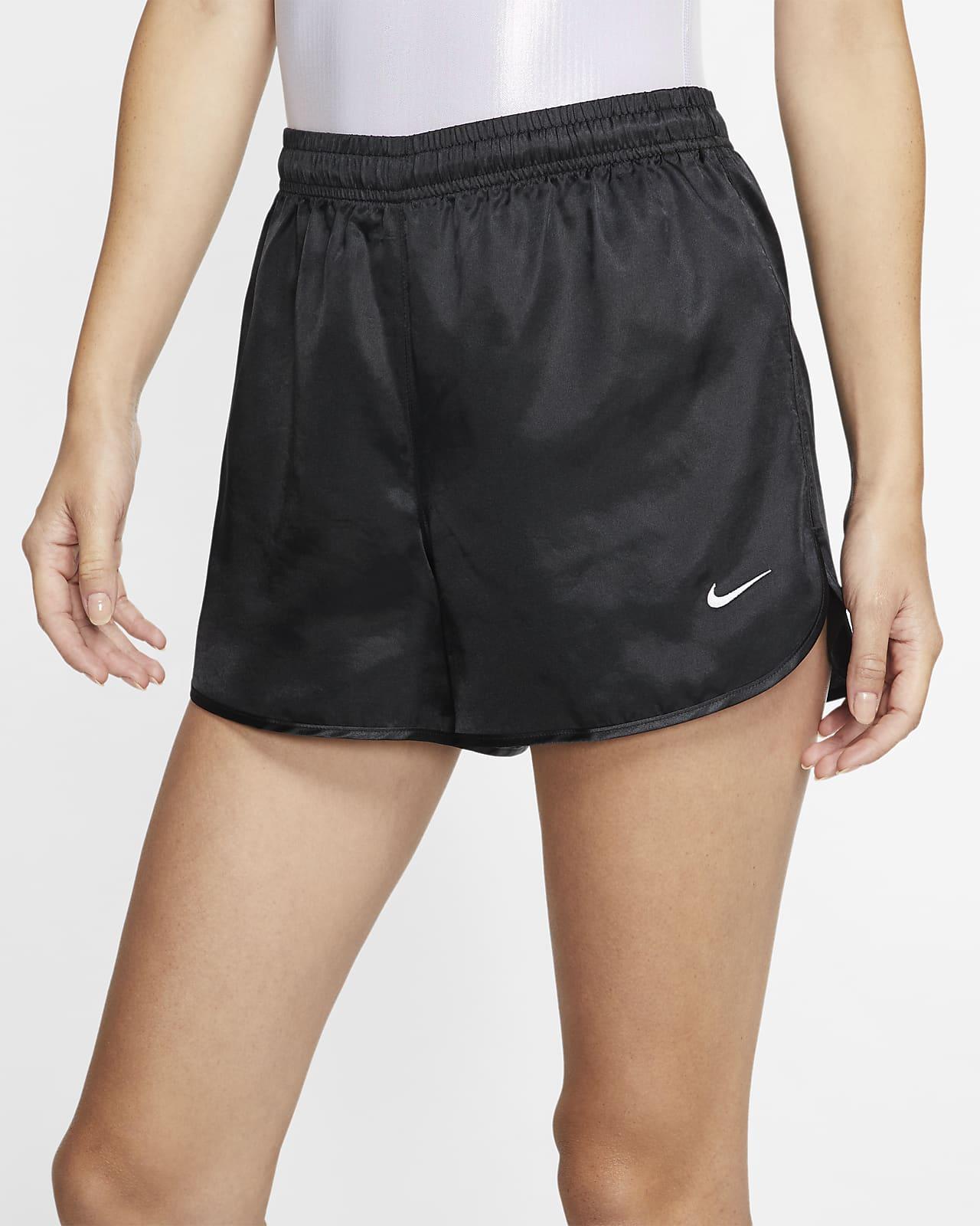 Nike Women's Shorts. Nike SG