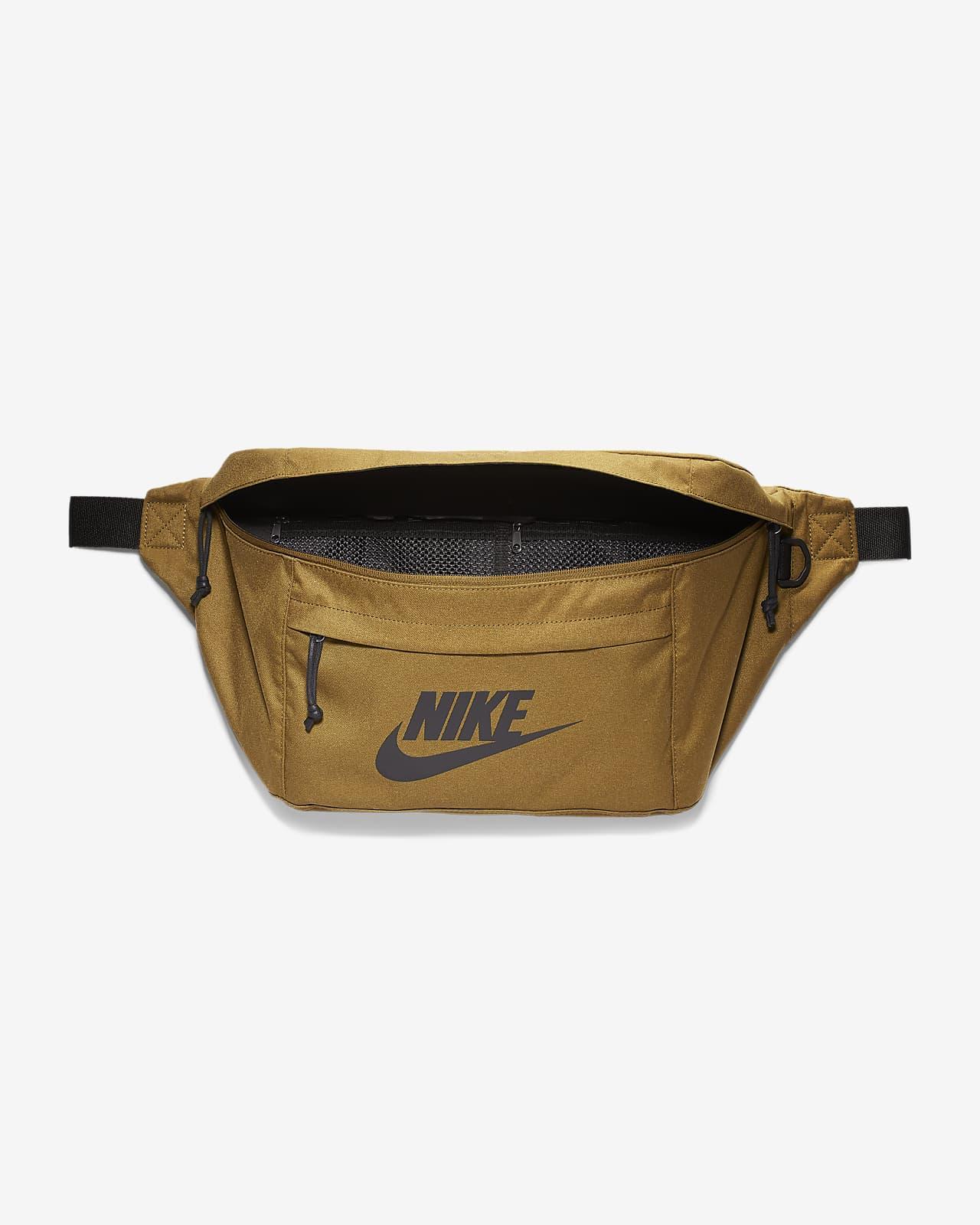 Nike Tech Hip Pack Nike Ca