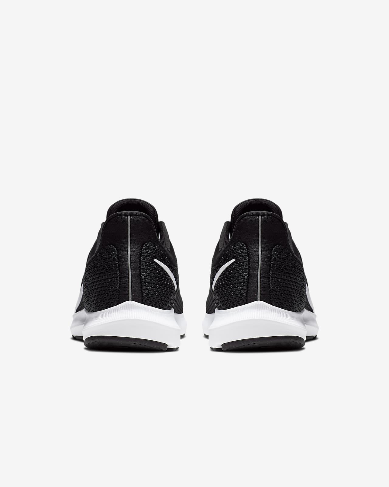 compañero hielo Habubu  Nike Quest 2 Men's Running Shoe. Nike.com
