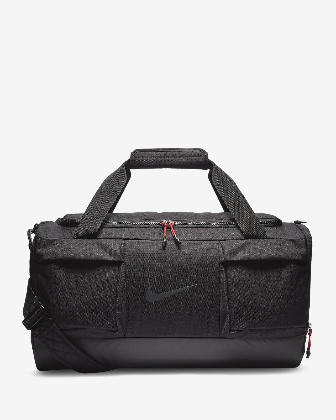 Nike Sport Golf Duffel Bag. Nike.com